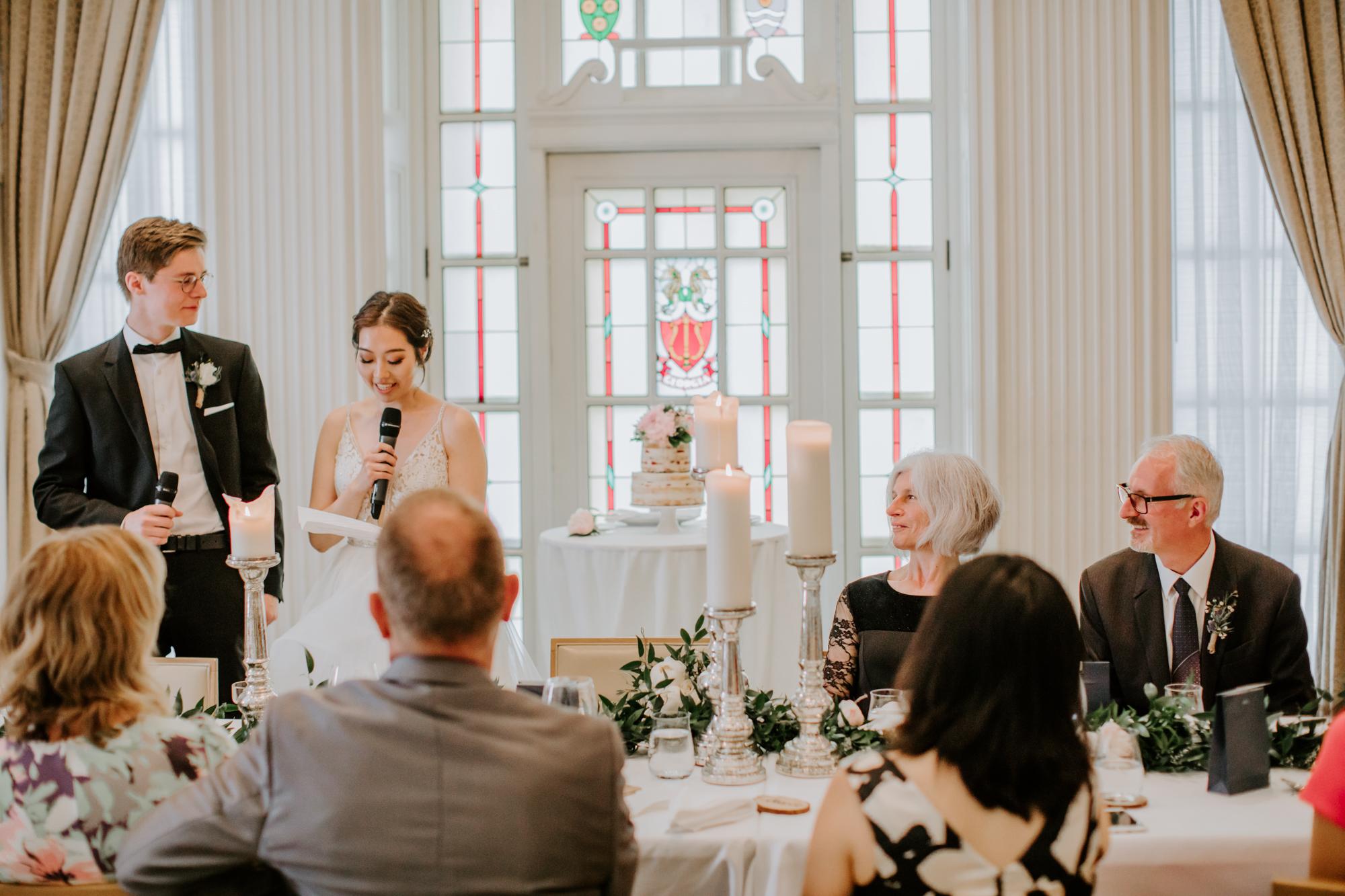 Yelim& Sorin- Wedding Day- HL-SD-345.JPG