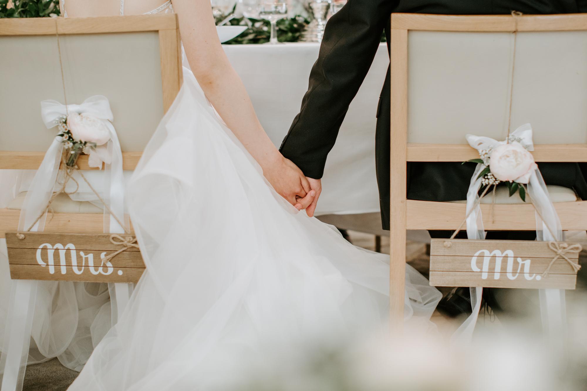 Yelim& Sorin- Wedding Day- HL-SD-324.JPG