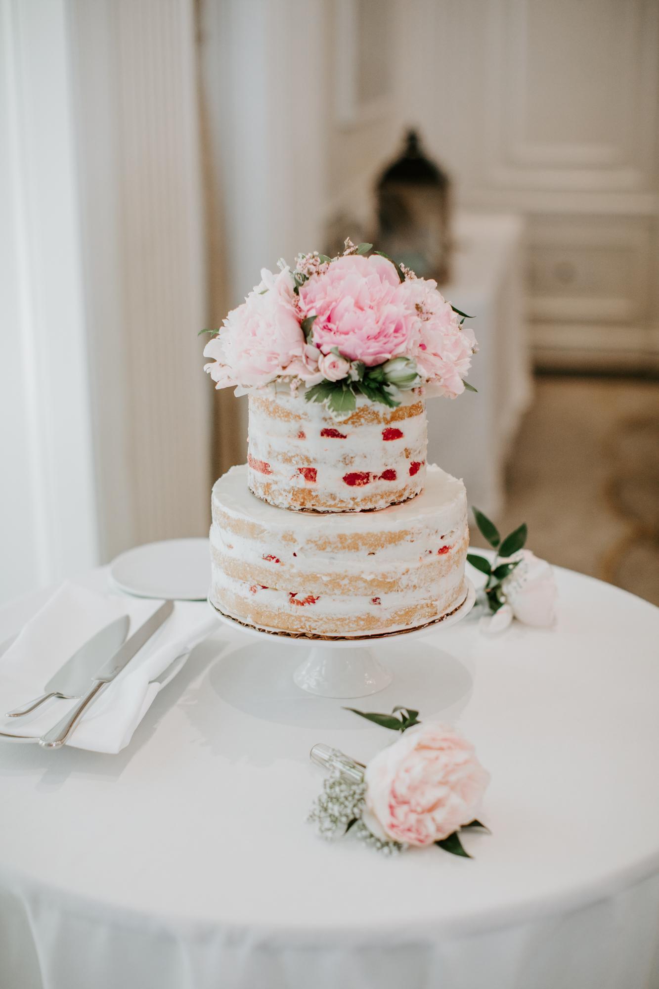 Yelim& Sorin- Wedding Day- HL-SD-322.JPG