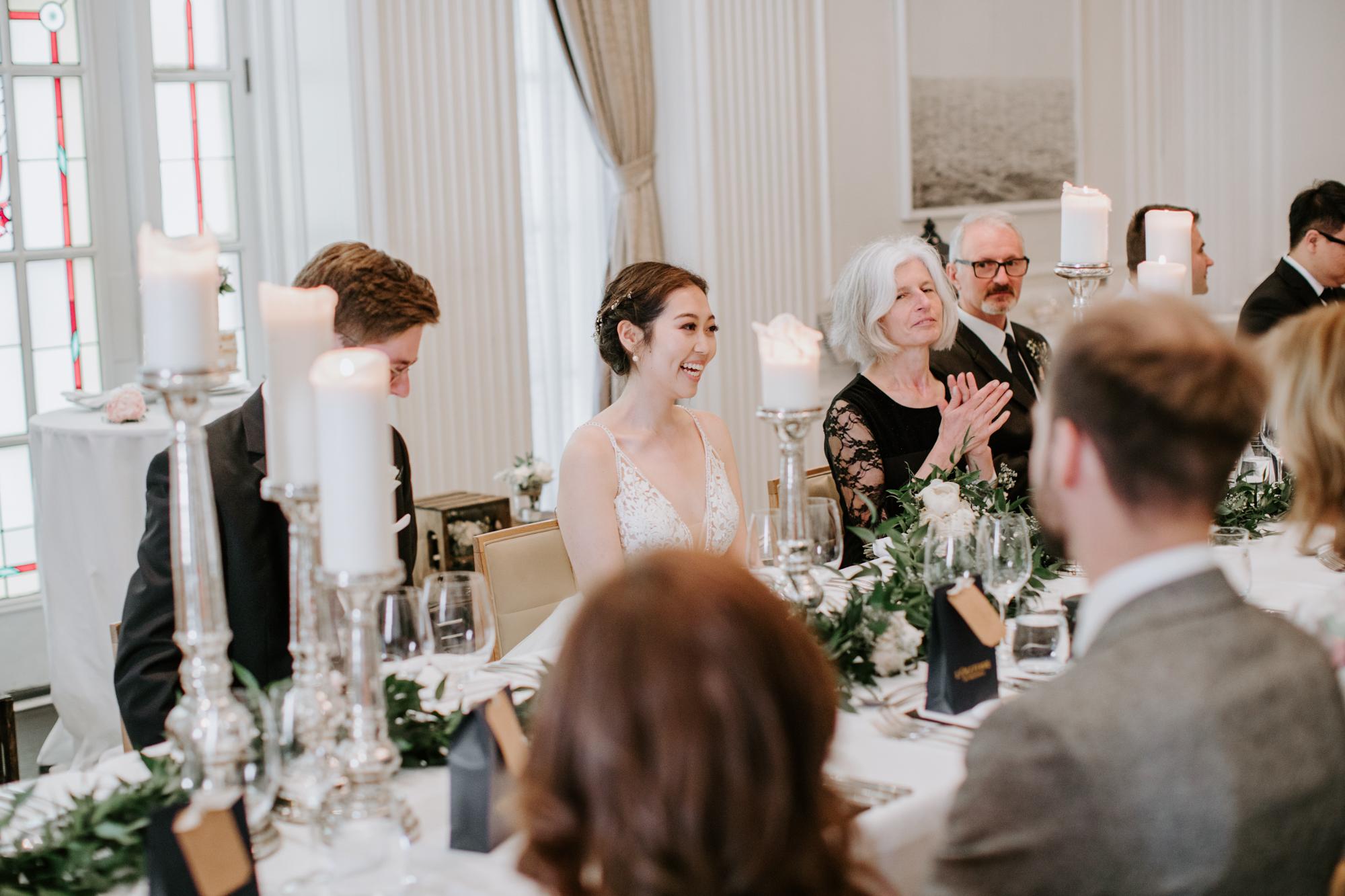 Yelim& Sorin- Wedding Day- HL-SD-298.JPG