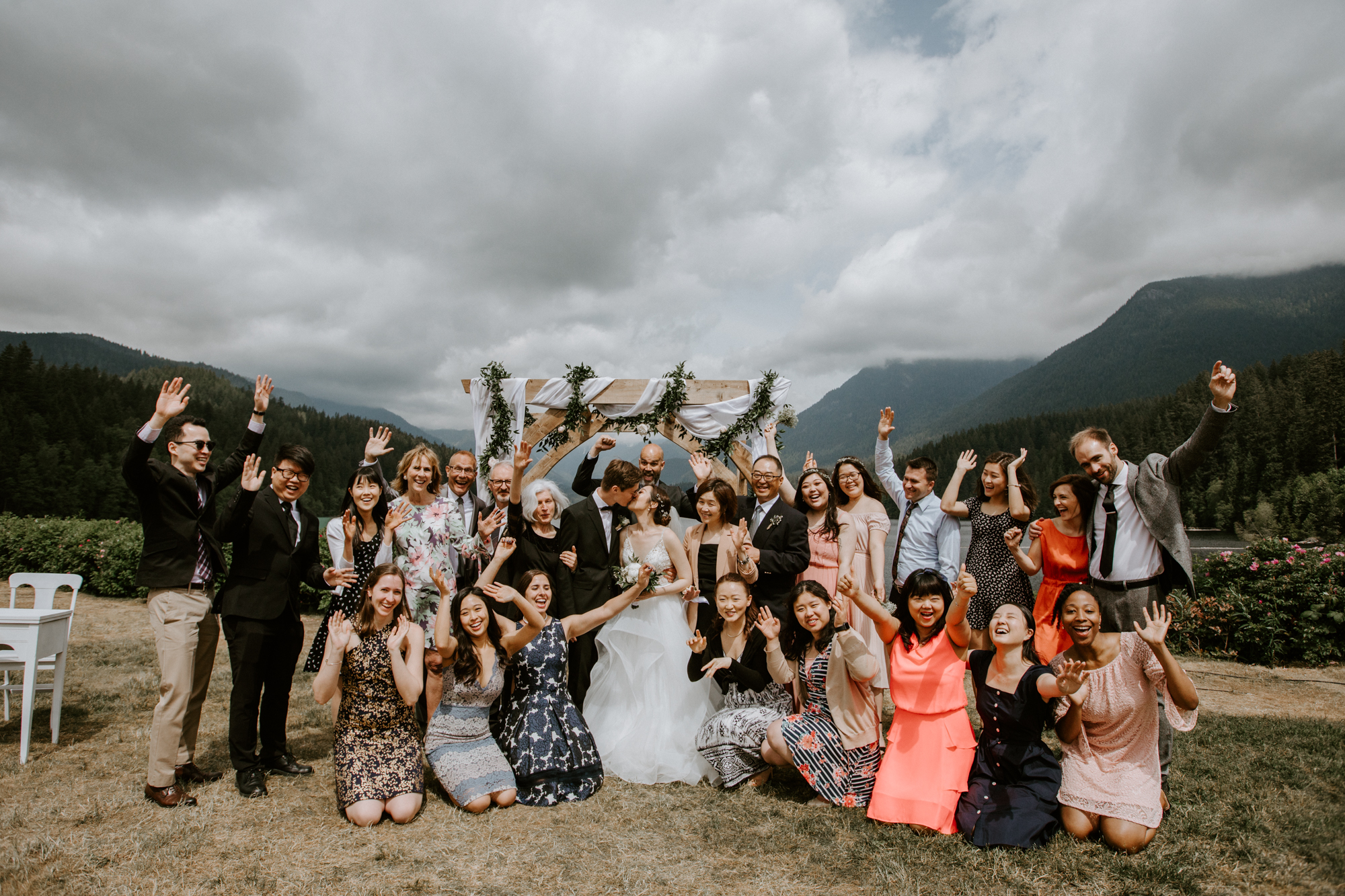 Yelim& Sorin- Wedding Day- HL-SD-263.JPG
