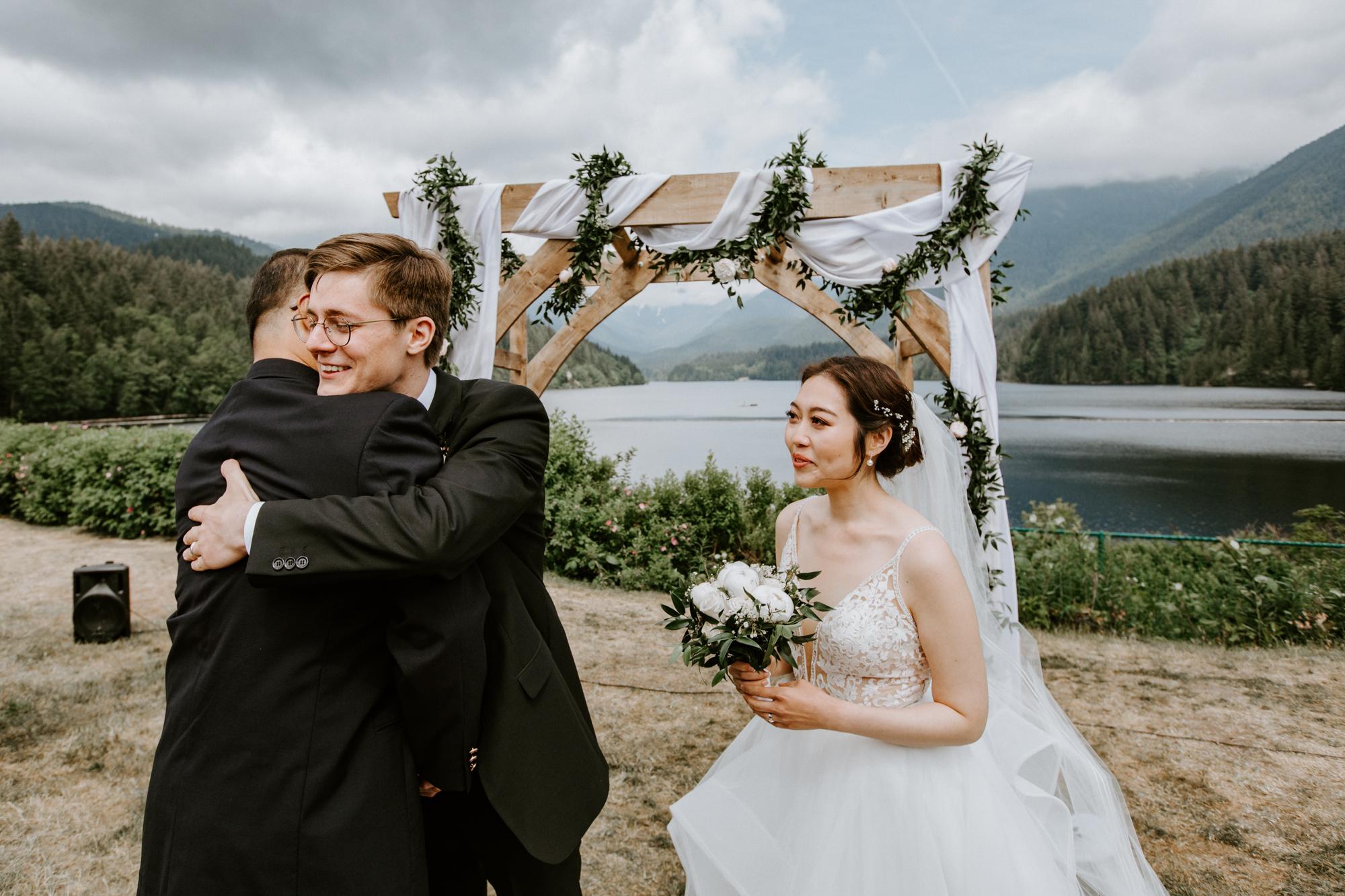 Yelim& Sorin- Wedding Day- HL-SD-239.JPG