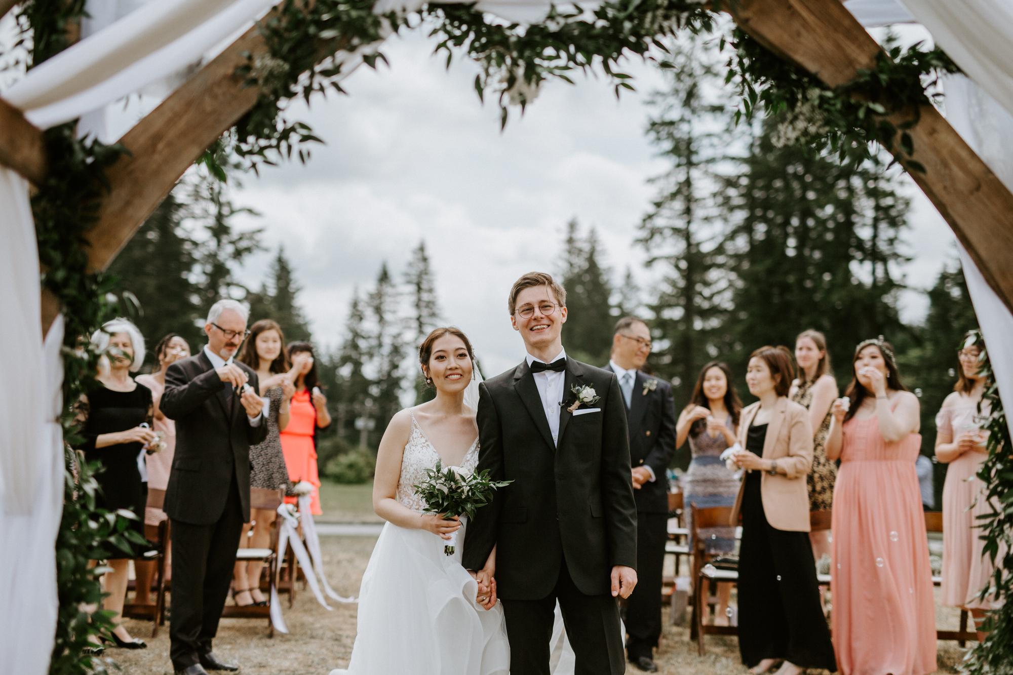 Yelim& Sorin- Wedding Day- HL-SD-237.JPG