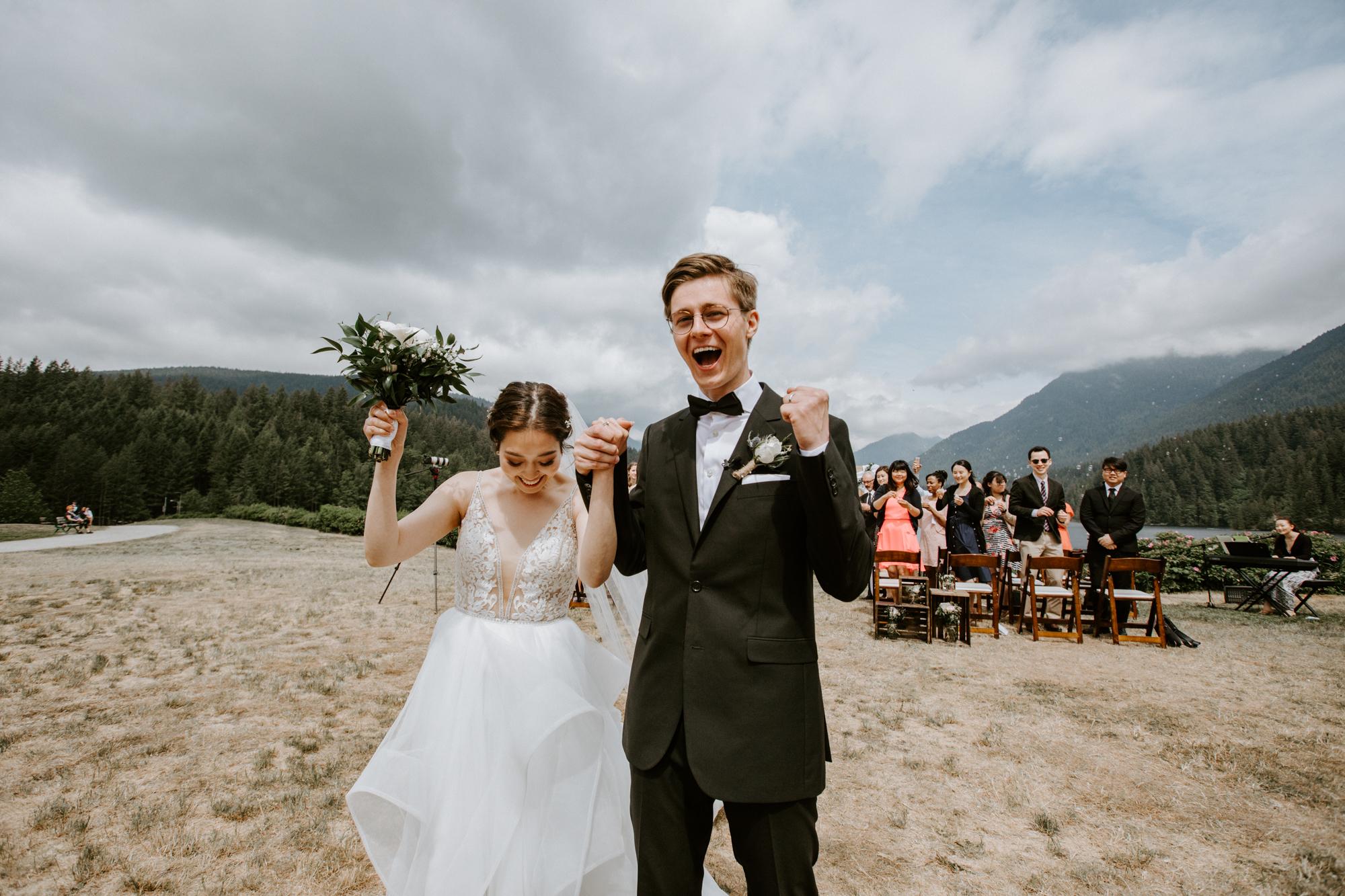 Yelim& Sorin- Wedding Day- HL-SD-226.JPG