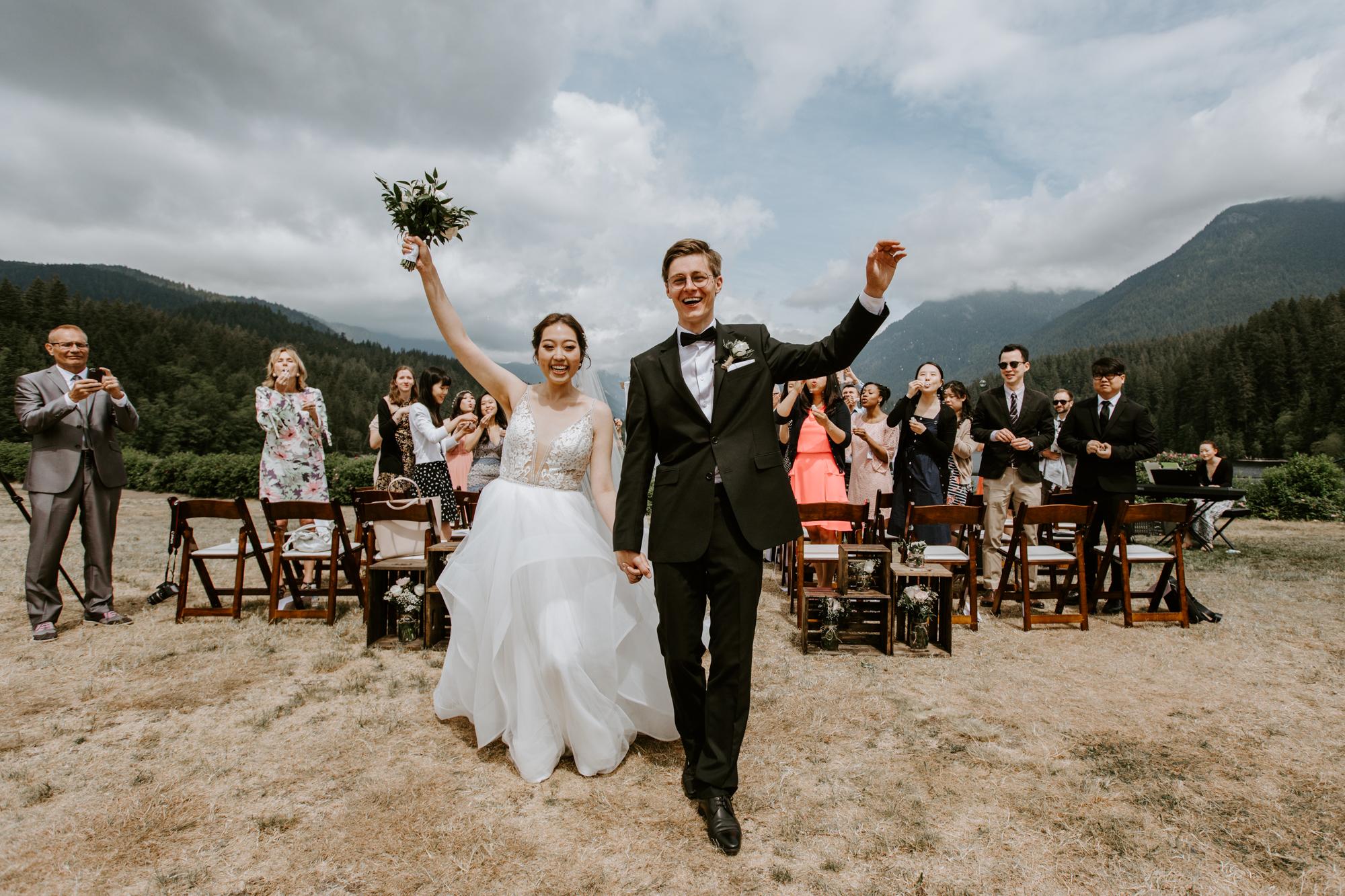 Yelim& Sorin- Wedding Day- HL-SD-225.JPG