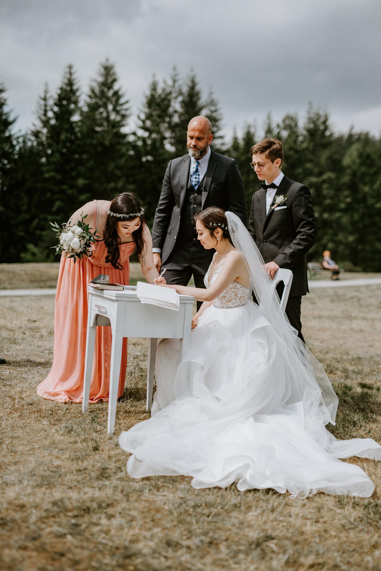 Yelim& Sorin- Wedding Day- HL-SD-210.JPG