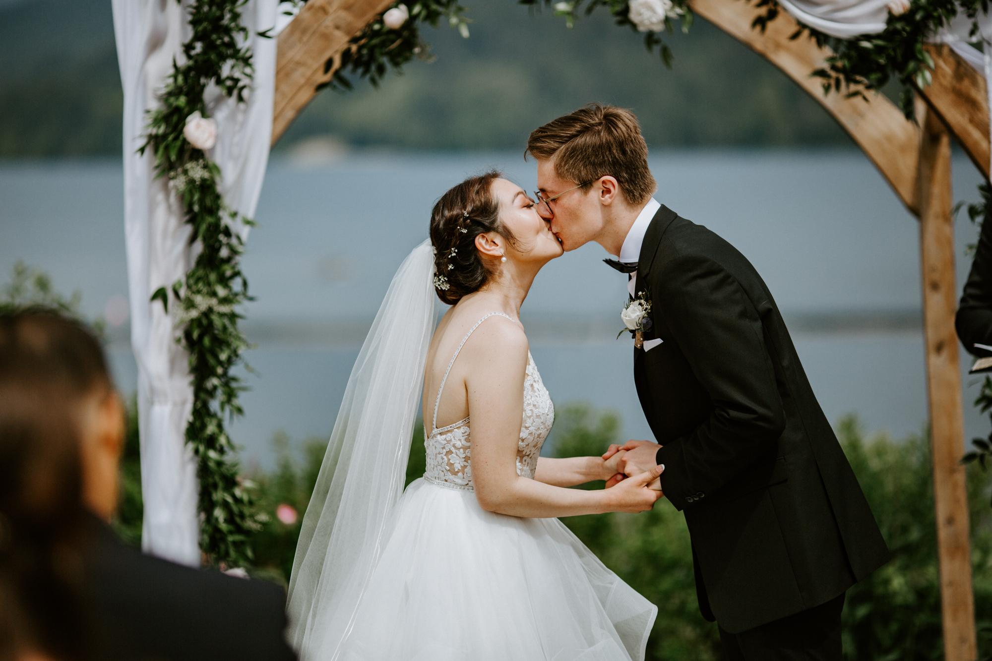 Yelim& Sorin- Wedding Day- HL-SD-206.JPG