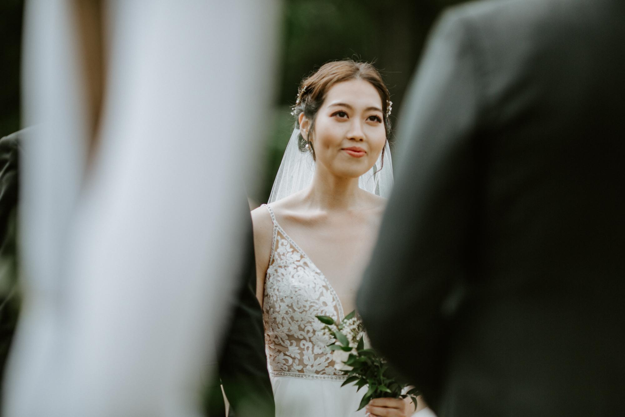 Yelim& Sorin- Wedding Day- HL-SD-181.JPG