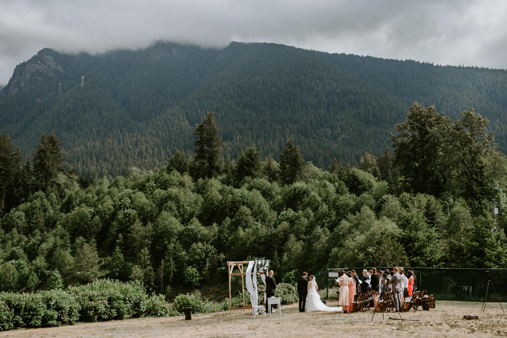 Yelim& Sorin- Wedding Day- HL-SD-170.JPG