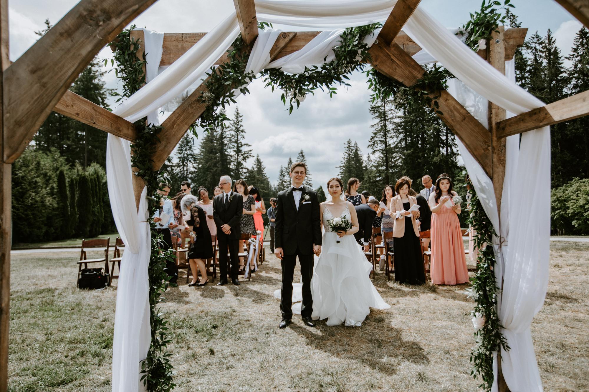 Yelim& Sorin- Wedding Day- HL-SD-162.JPG