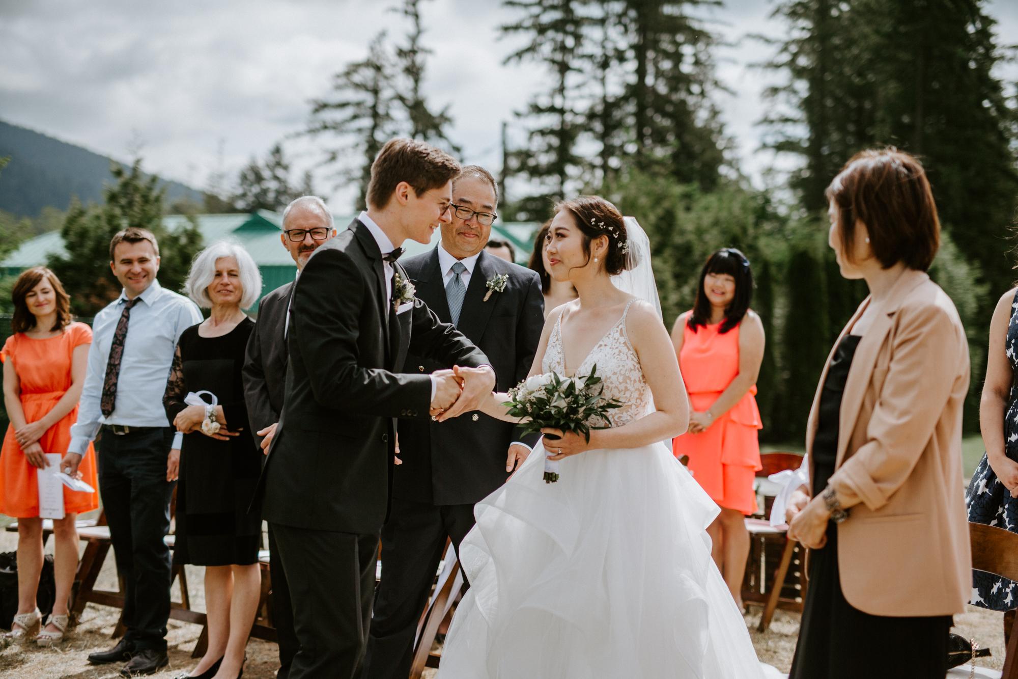 Yelim& Sorin- Wedding Day- HL-SD-159.JPG