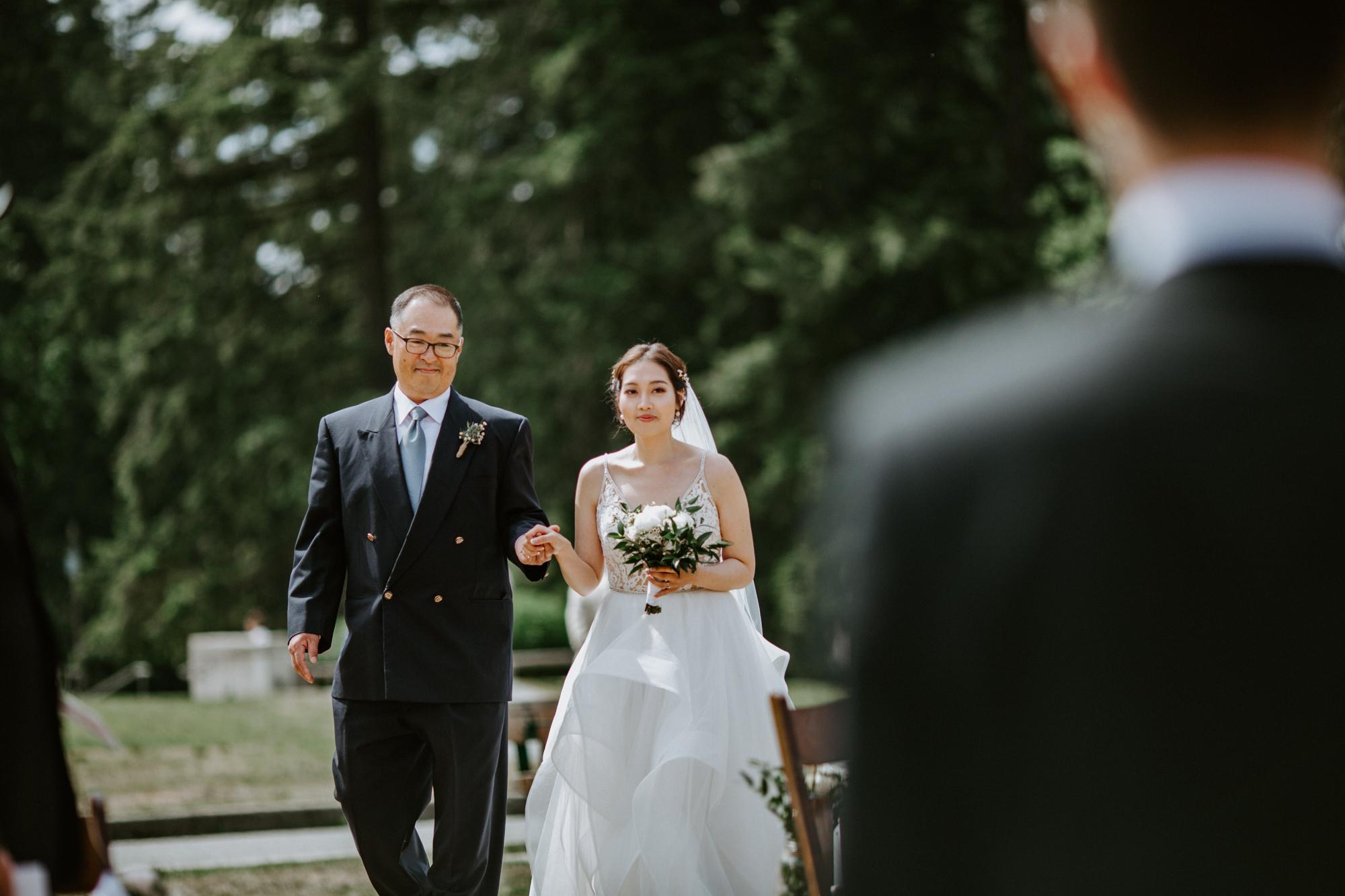 Yelim& Sorin- Wedding Day- HL-SD-141.JPG