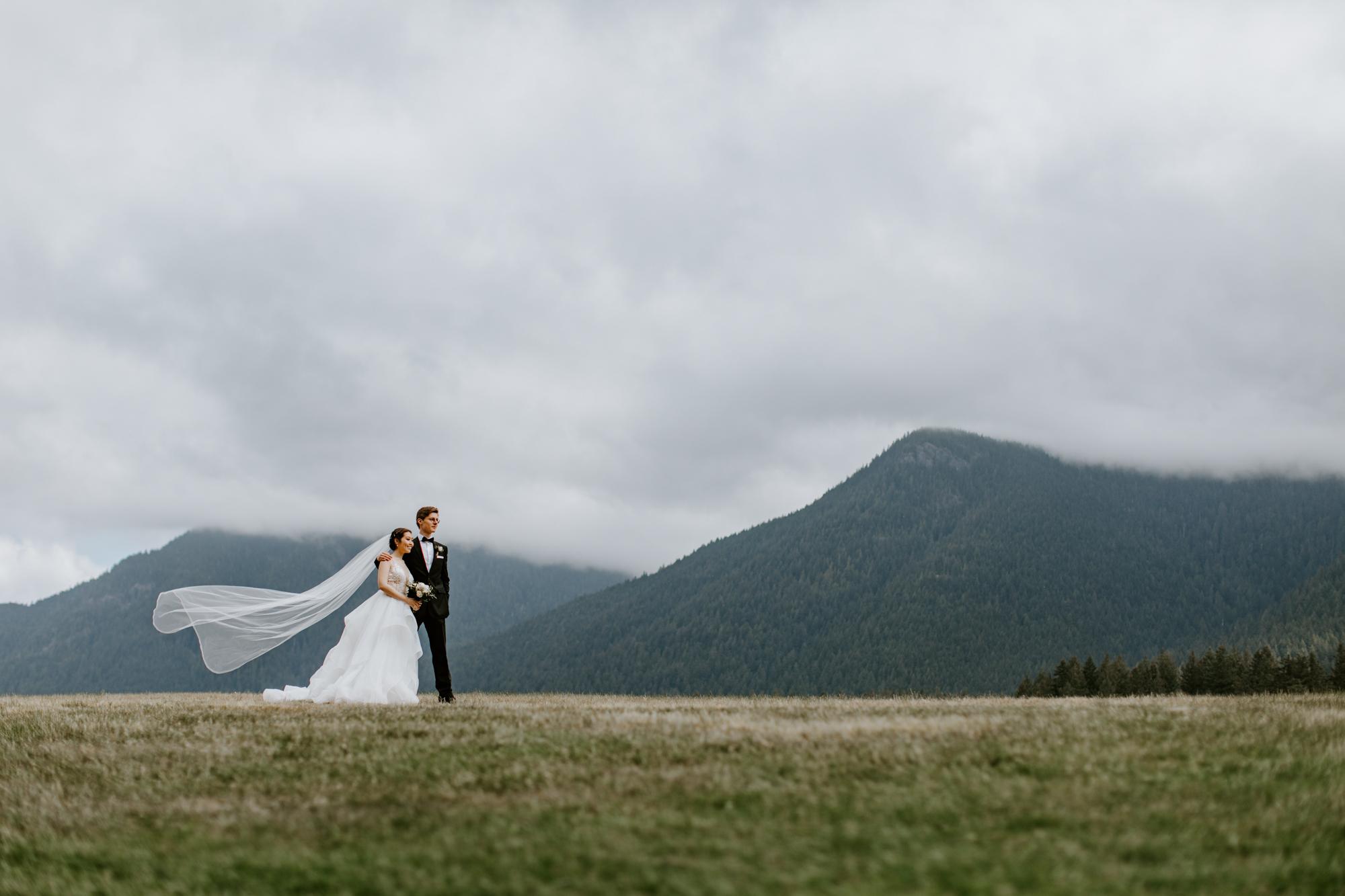 Yelim& Sorin- Wedding Day- HL-SD-107.JPG