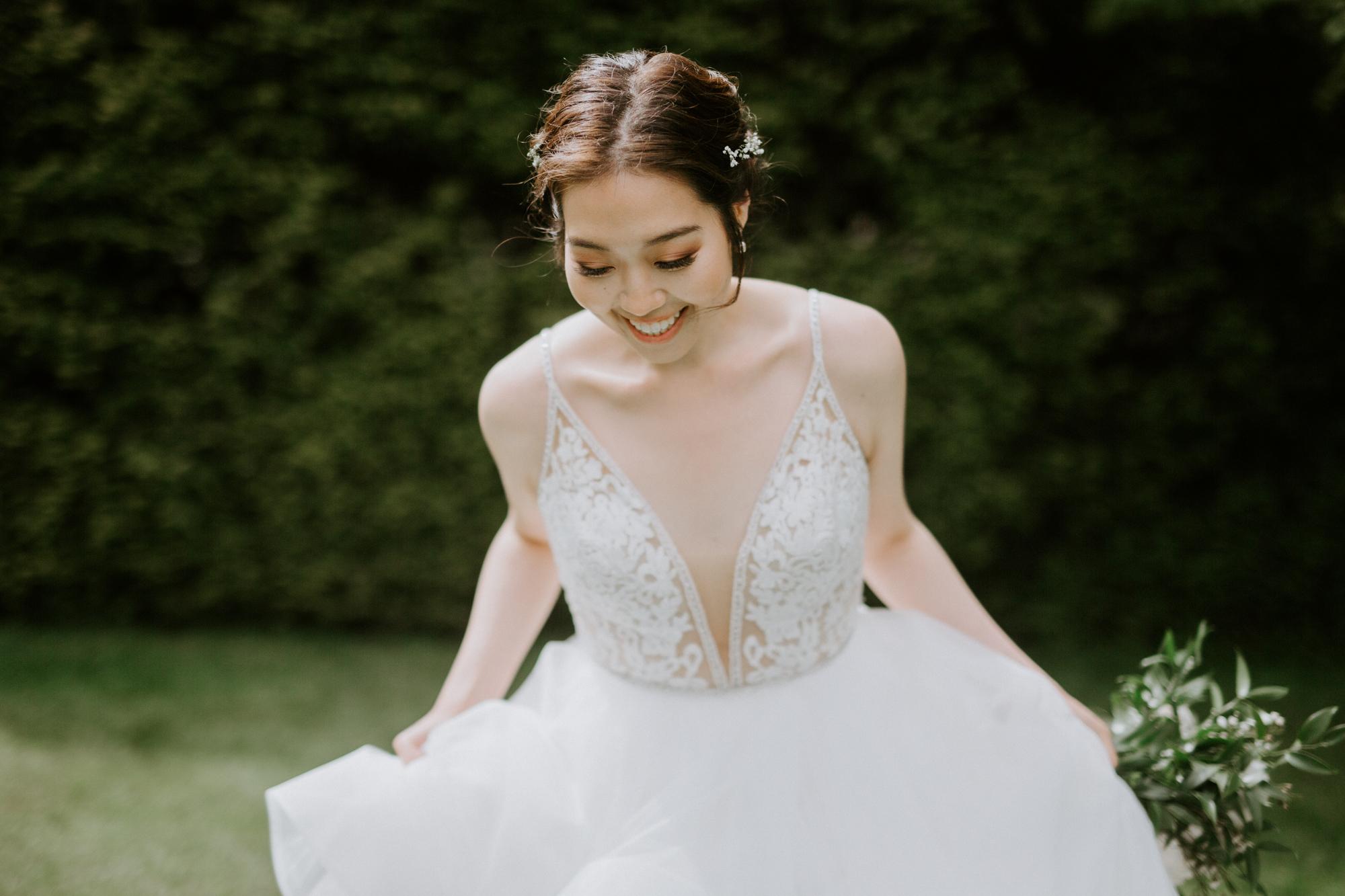 Yelim& Sorin- Wedding Day- HL-SD-105.JPG