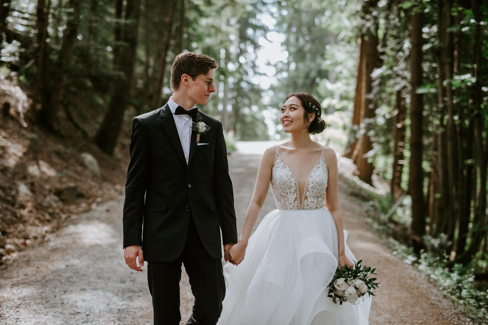 Yelim& Sorin- Wedding Day- HL-SD-81.JPG