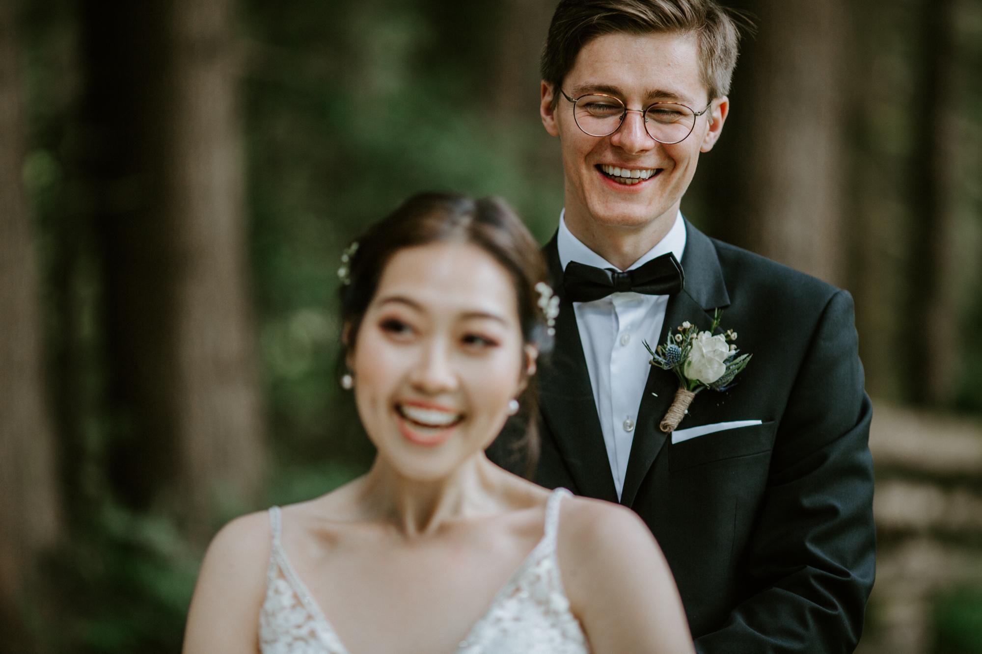 Yelim& Sorin- Wedding Day- HL-SD-70.JPG