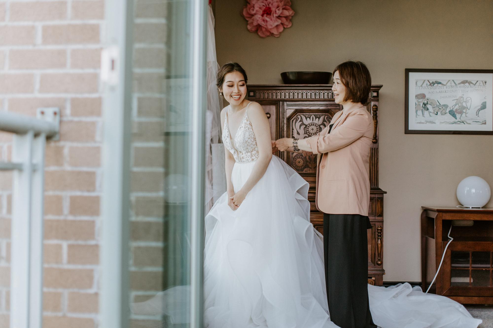 Yelim& Sorin- Wedding Day- HL-SD-21.JPG