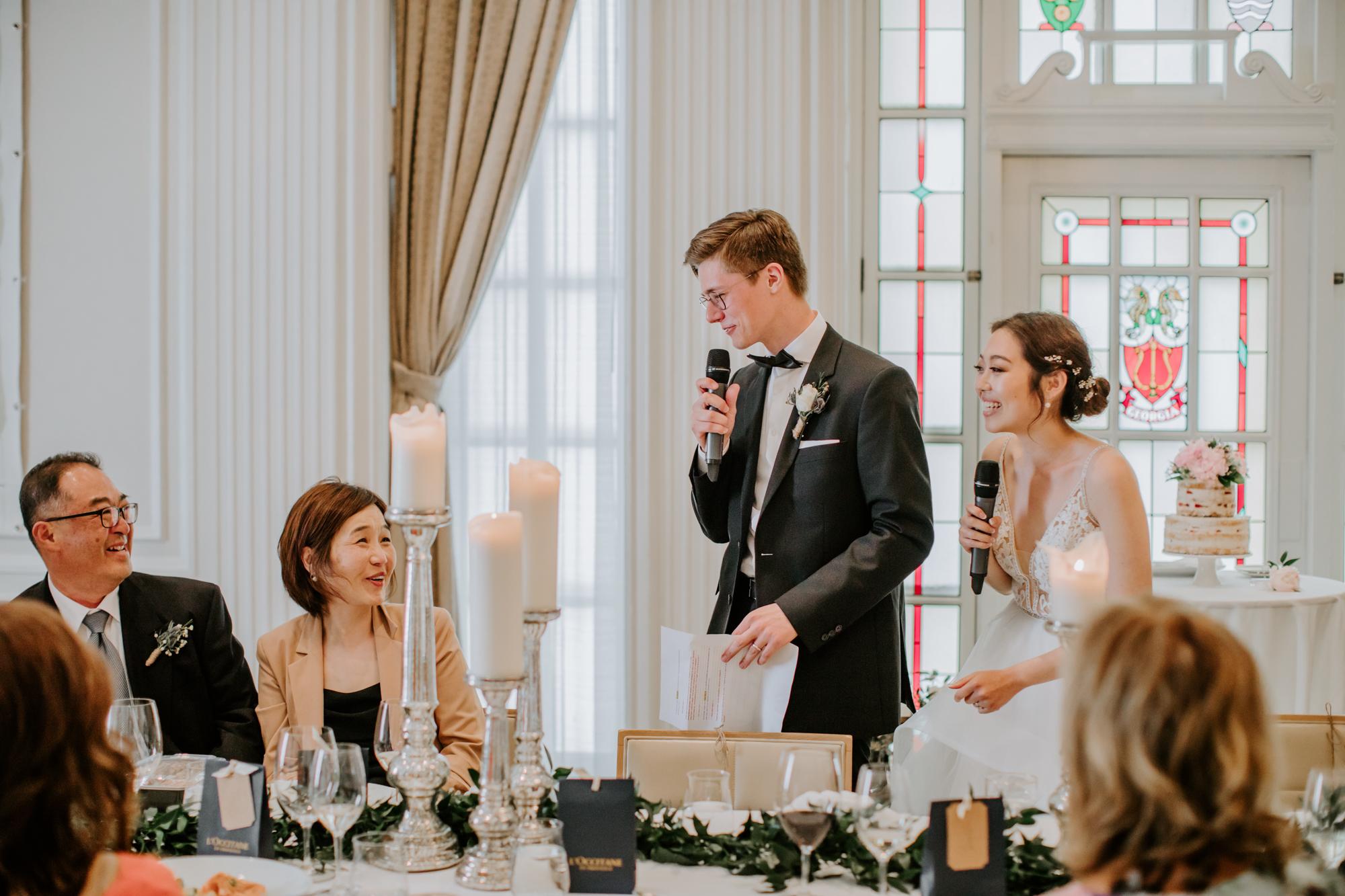 Yelim& Sorin- Wedding Day- HL-SD-344.JPG