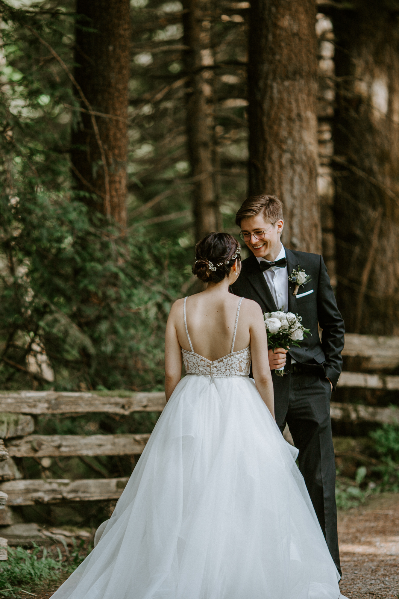 Yelim& Sorin- Wedding Day- HL-SD-53.JPG