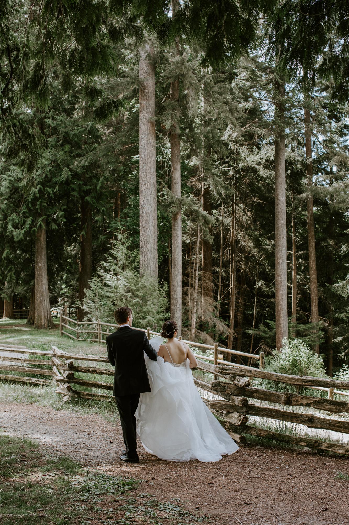 Yelim& Sorin- Wedding Day- HL-SD-72.JPG