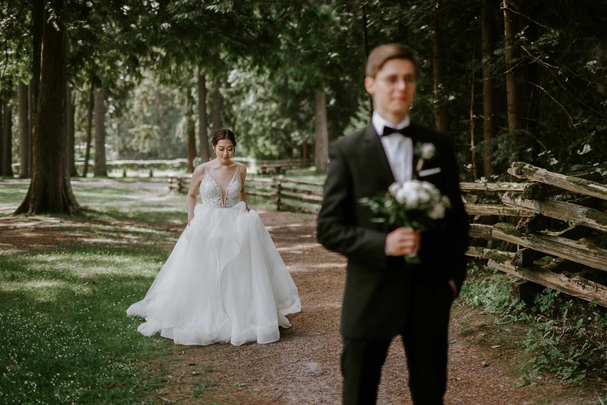 Yelim& Sorin- Wedding Day- HL-SD-50.JPG