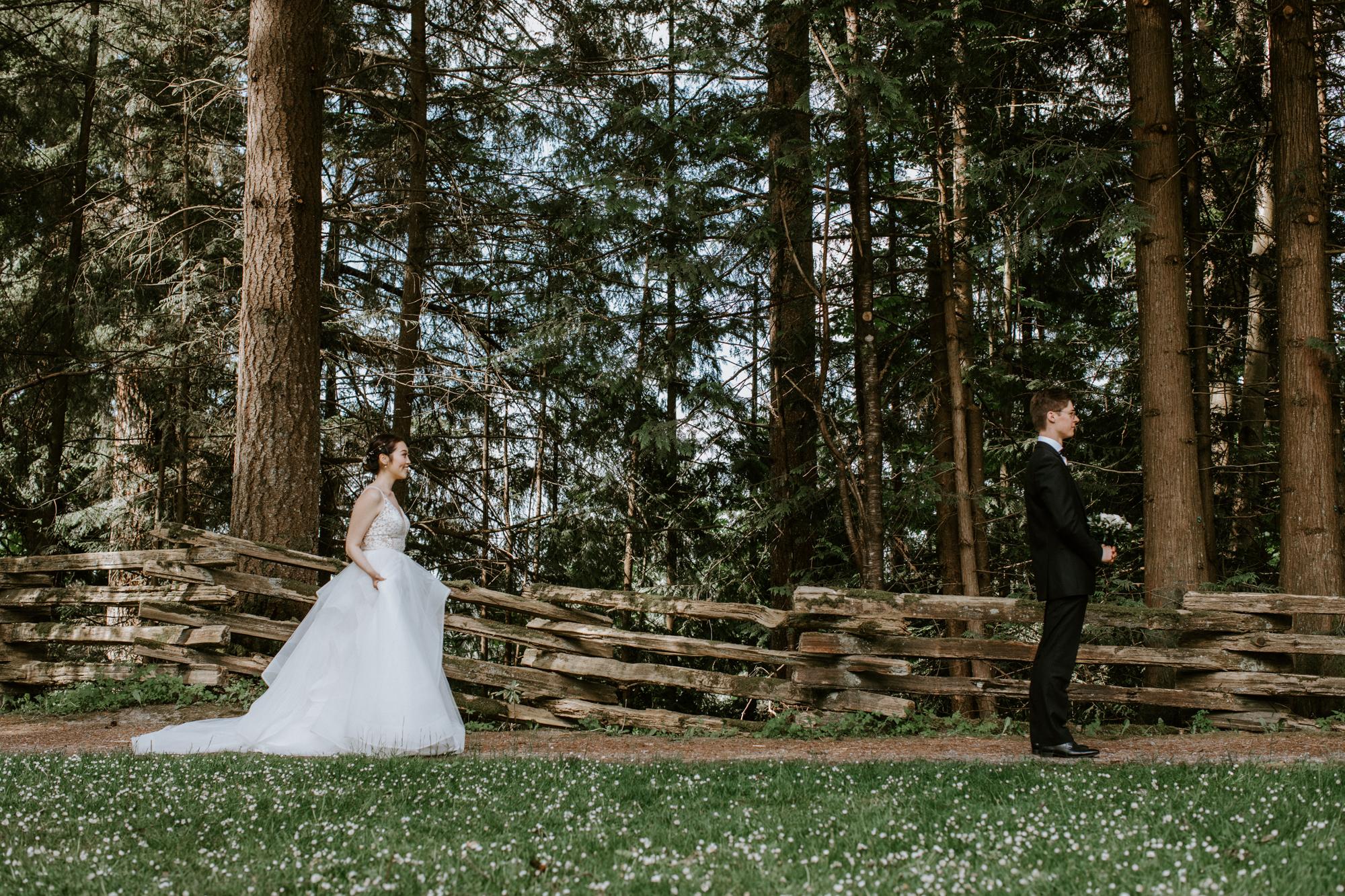 Yelim& Sorin- Wedding Day- HL-SD-67.JPG