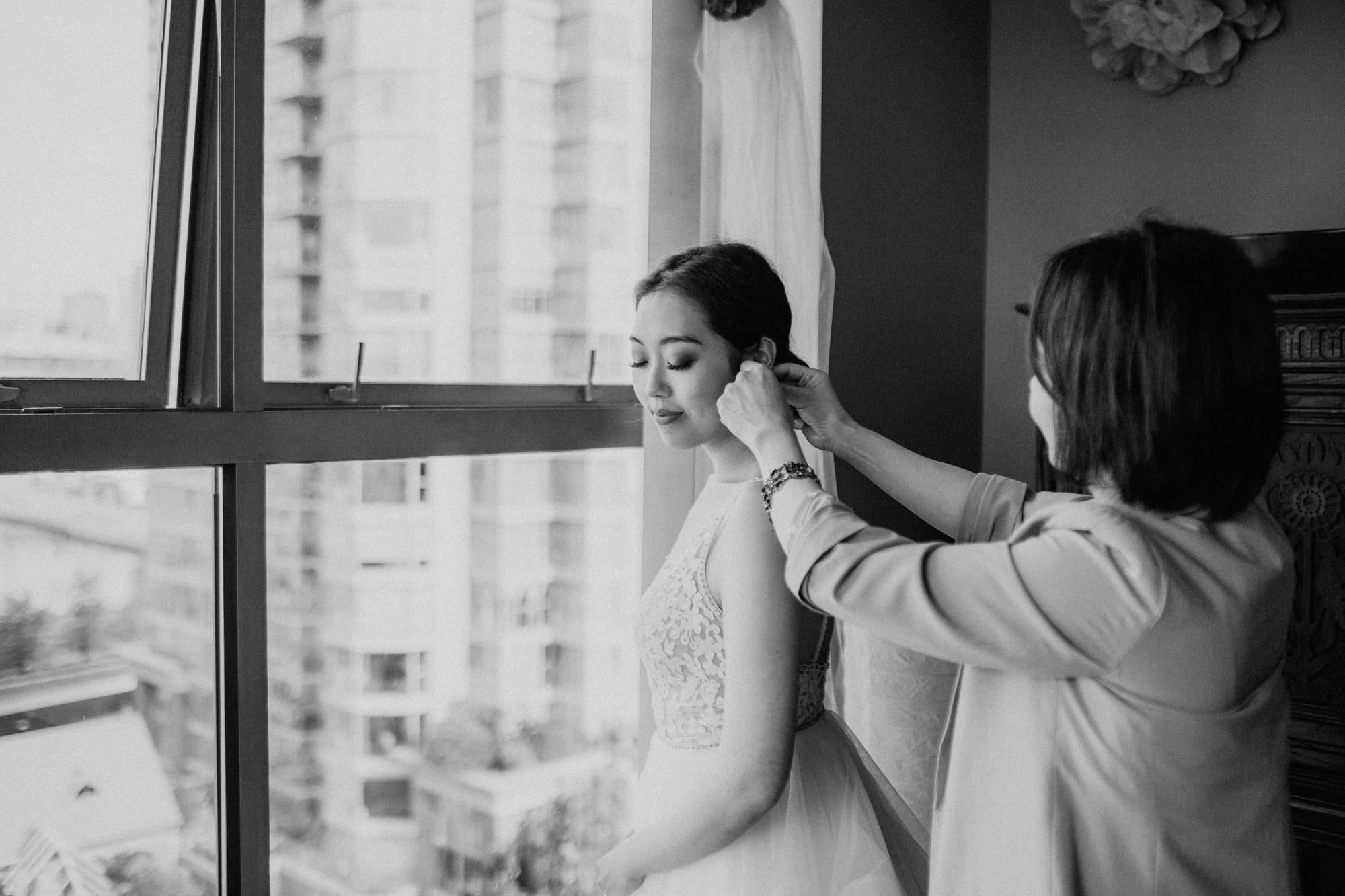 Yelim& Sorin- Wedding Day- HL-SD-25.JPG