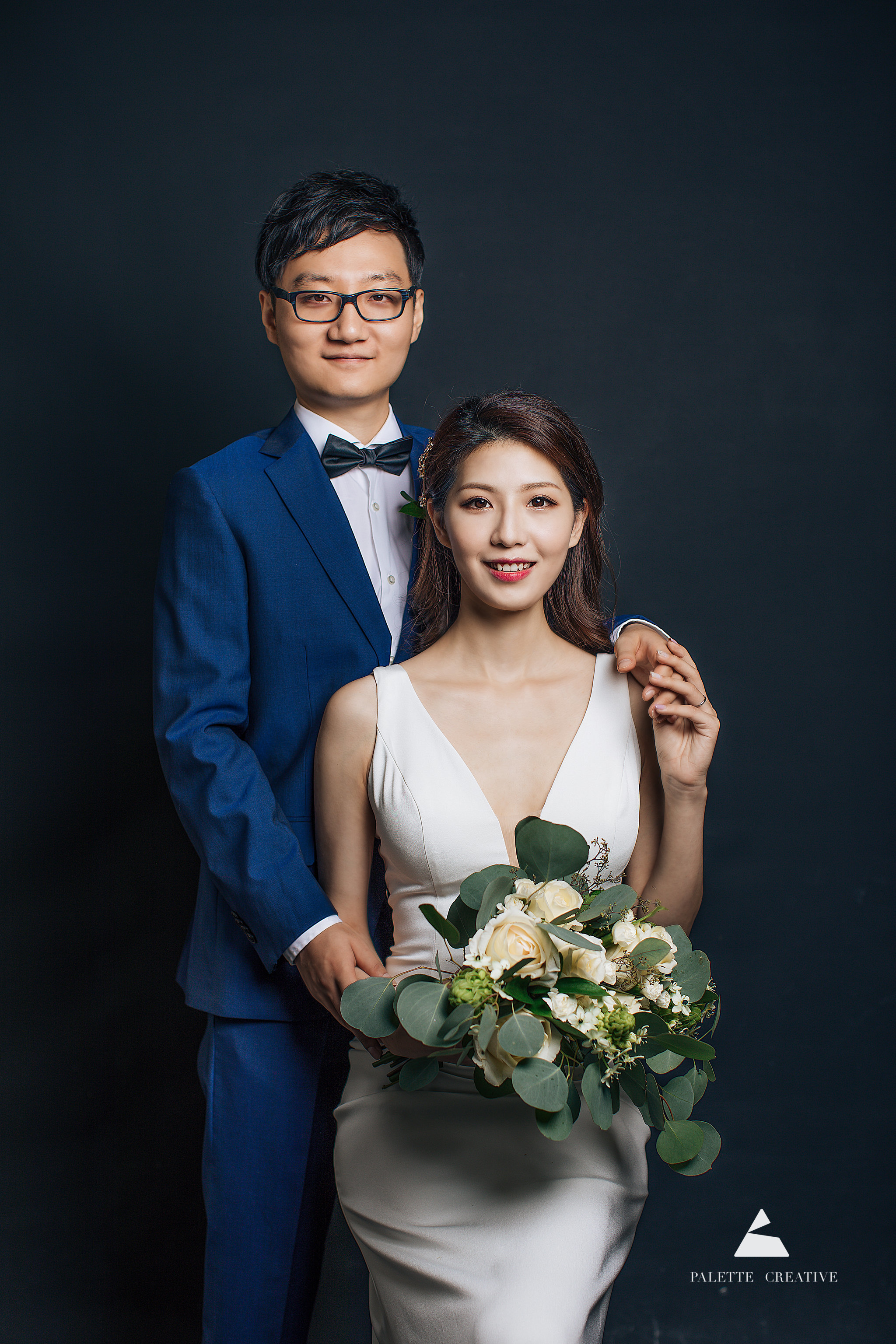 Lily&Barry-Prewedding-FineEdit-HD-7.JPG