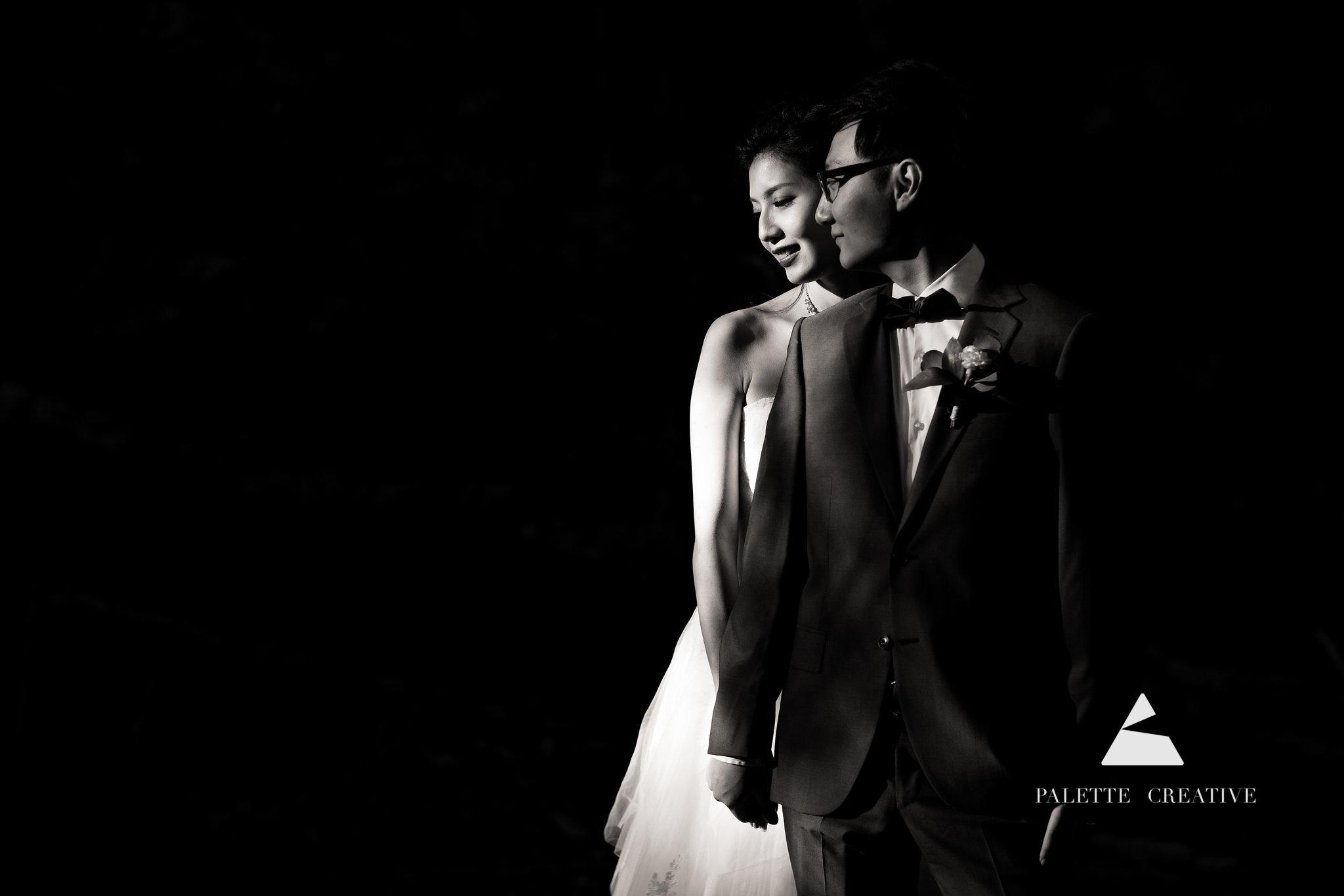 Lily&Barry-Prewedding-HL-HD-58.JPG