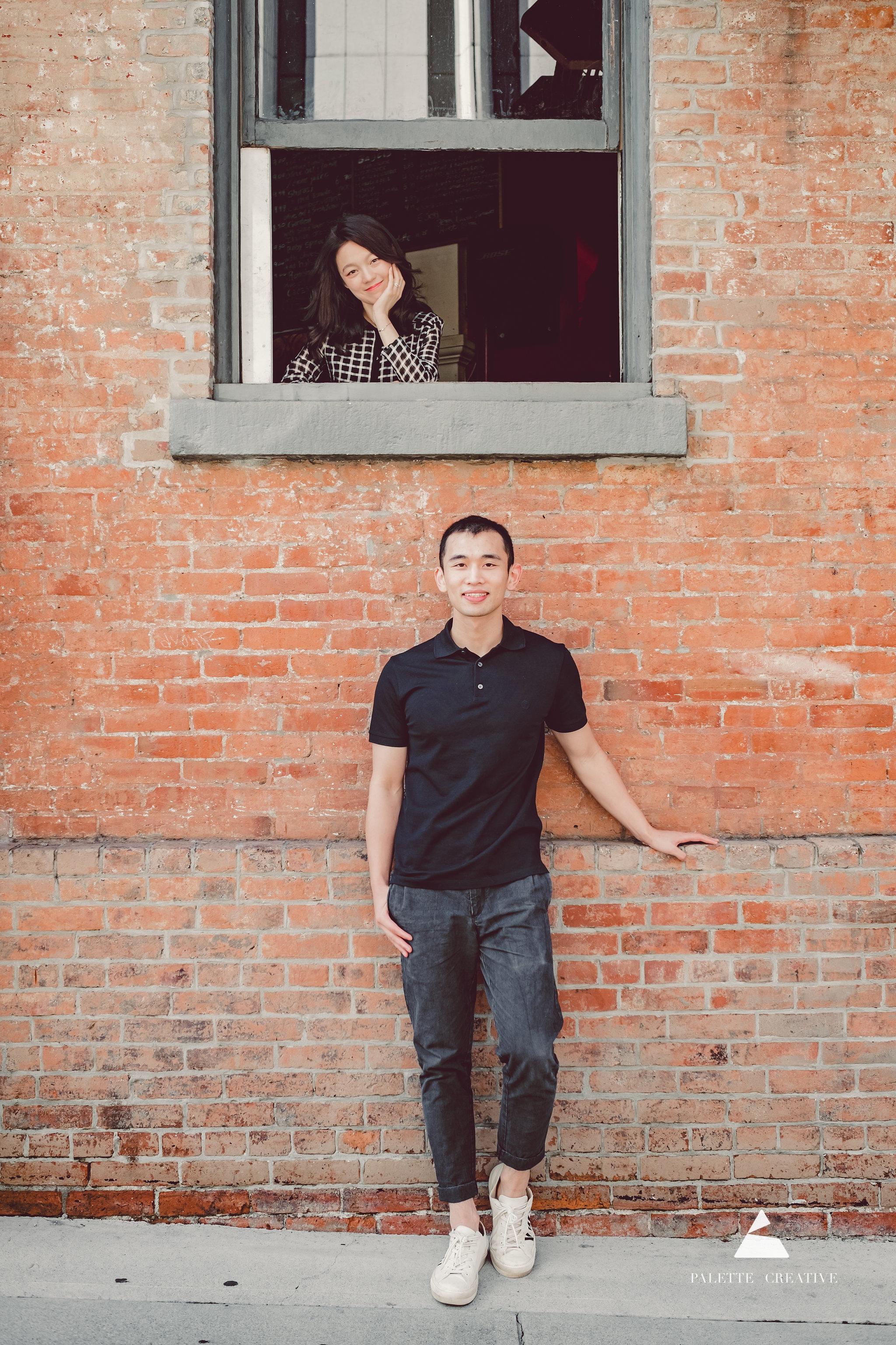 Maria&Aaron-Eshoot-FULL-HD-18.JPG