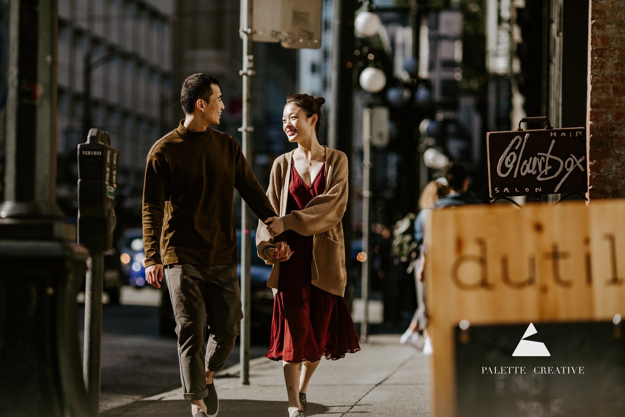Maria&Aaron-Eshoot-HL-HD-26 (1).JPG
