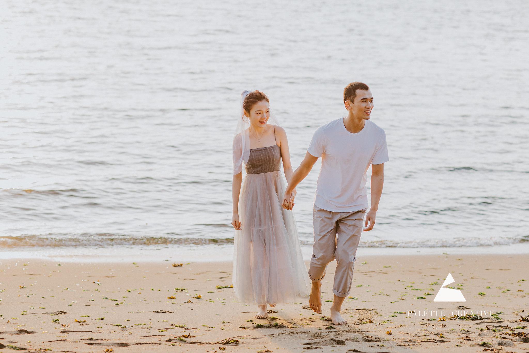 Maria&Aaron-Eshoot-HL-HD-75.JPG