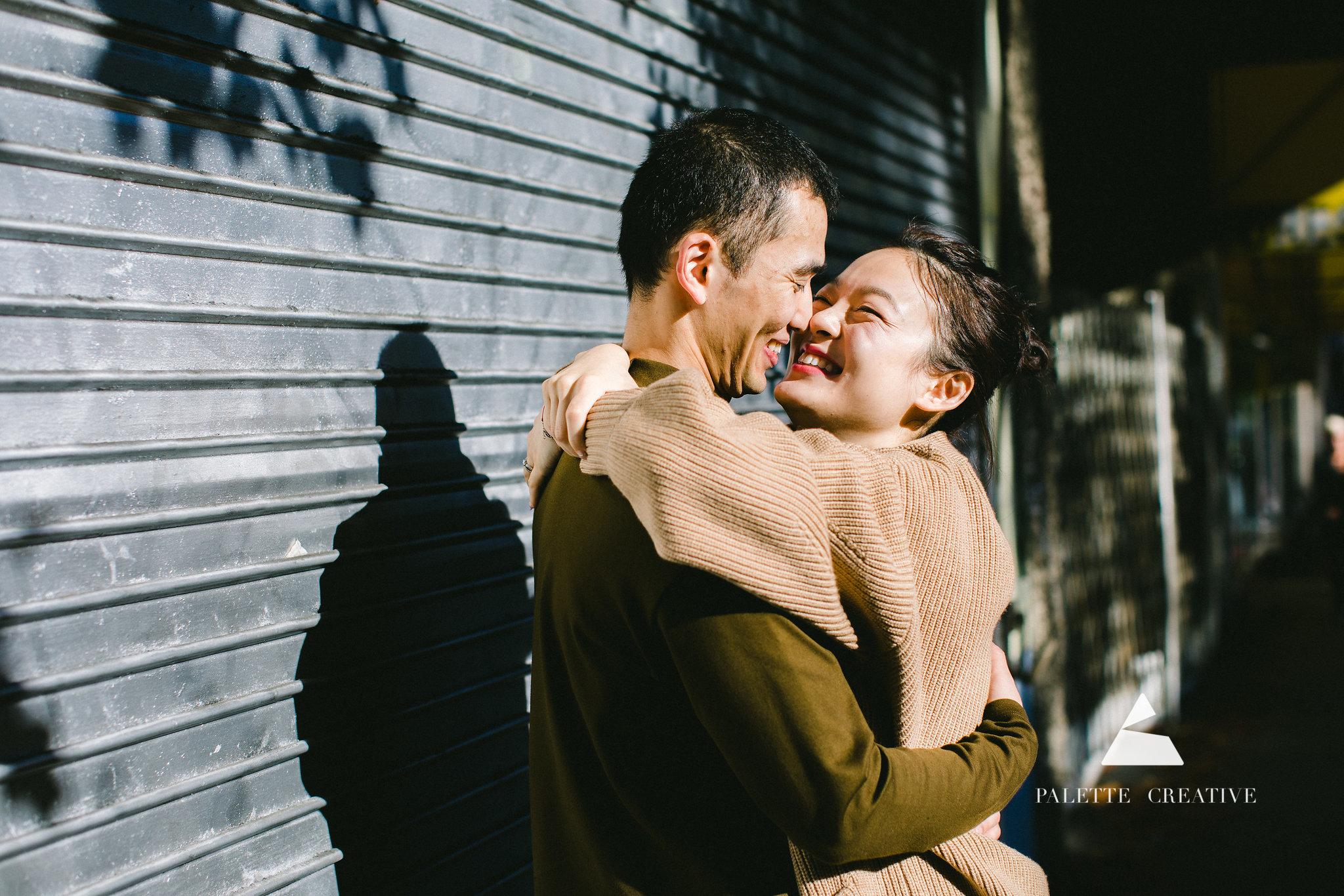Maria&Aaron-Eshoot-HL-HD-43.JPG