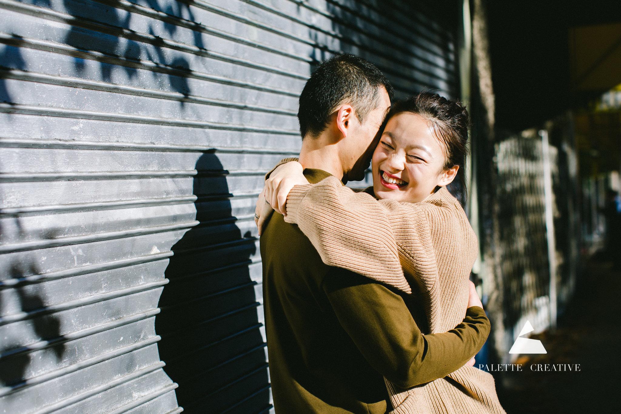 Maria&Aaron-Eshoot-HL-HD-44.JPG