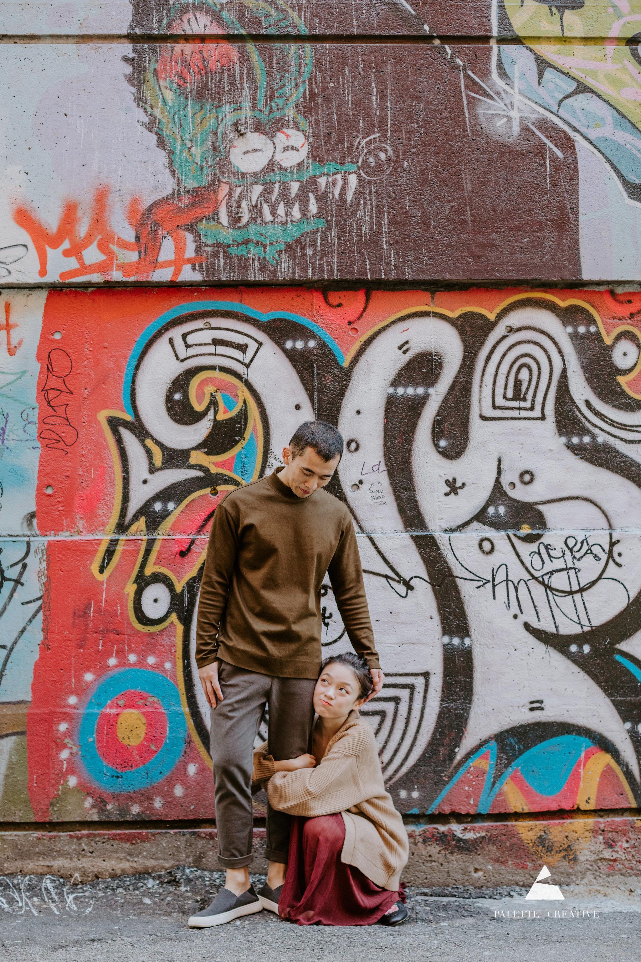 Maria&Aaron-Eshoot-HL-HD-34 (1).JPG
