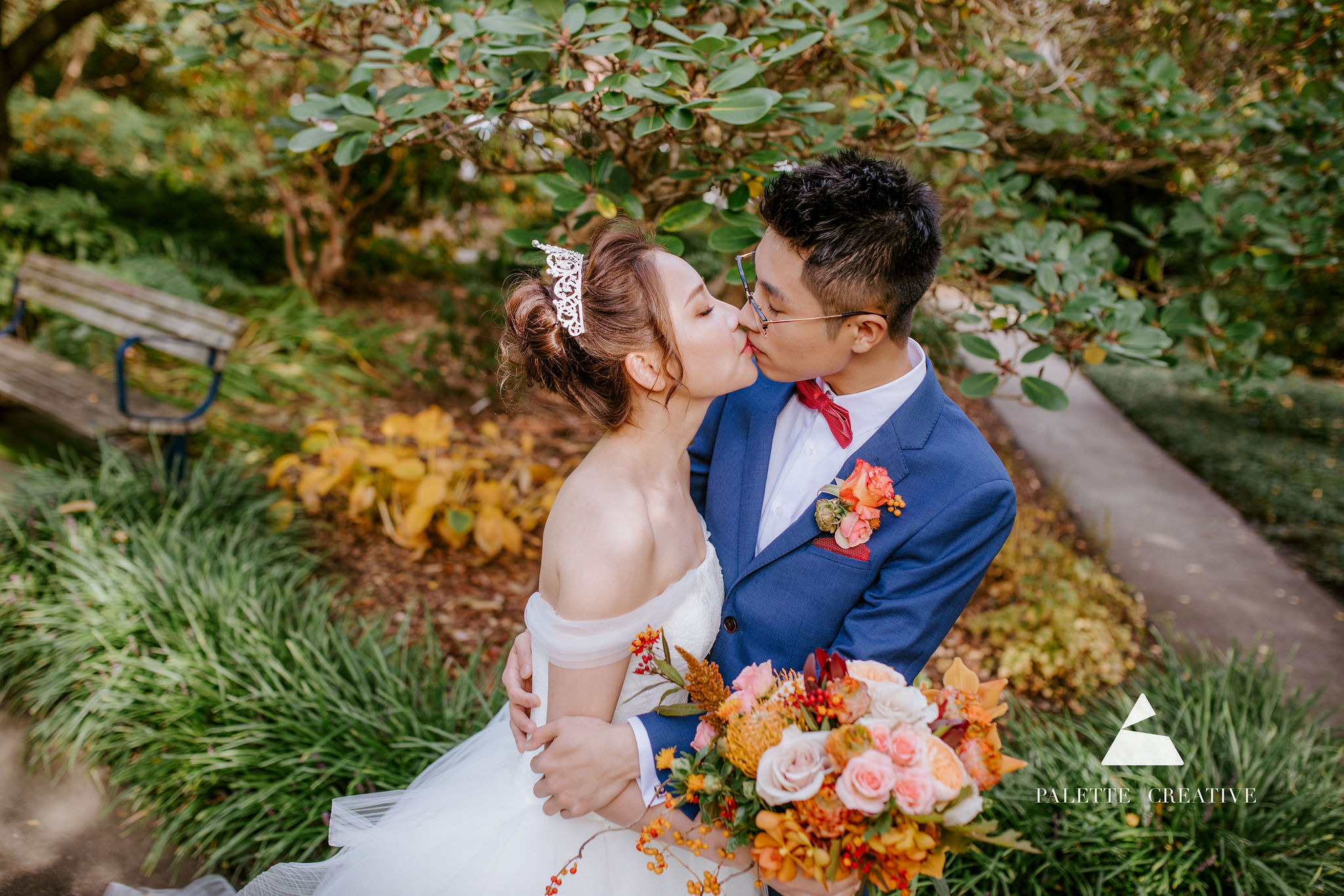 Ying&Adam-WeddingDay-HL-HD-74.JPG