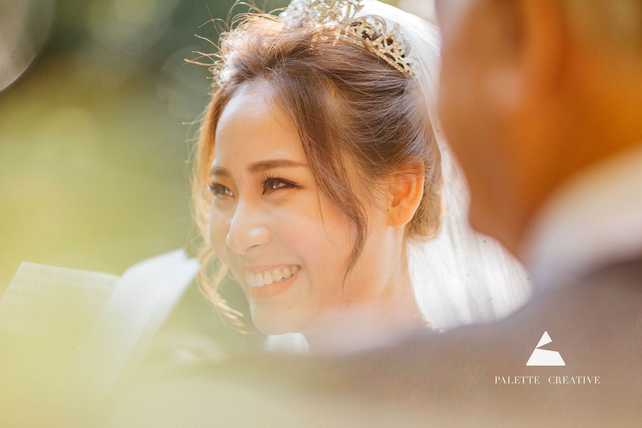 Ying&Adam-WeddingDay-HL-HD-150.JPG