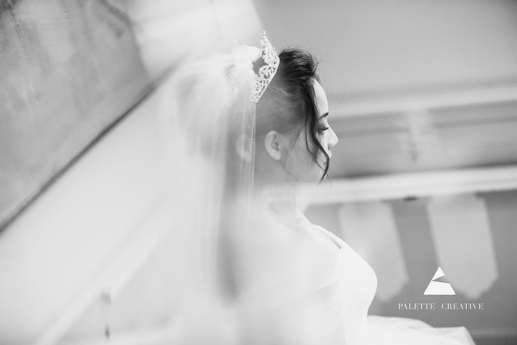Ying&Adam-WeddingDay-HL-HD-163.JPG