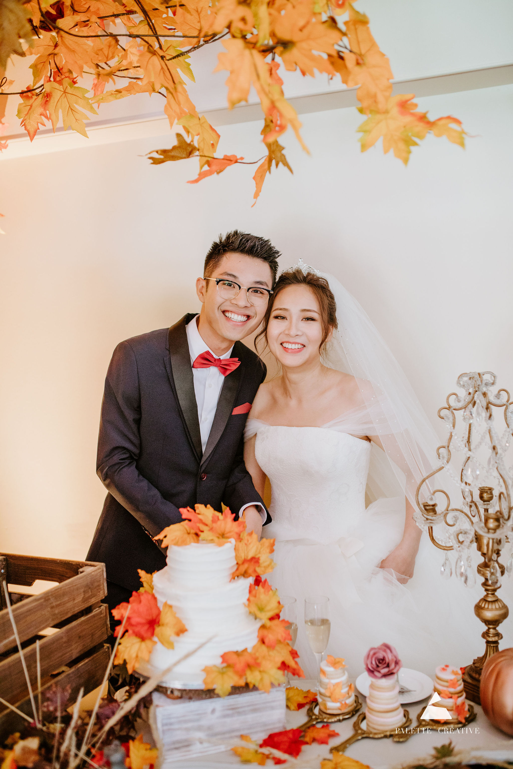 Ying&Adam-WeddingDay-HL-HD-192.JPG