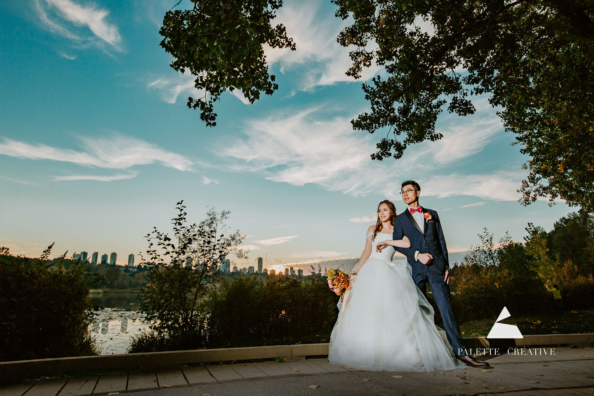 Ying&Adam-WeddingDay-HL-HD-252.JPG