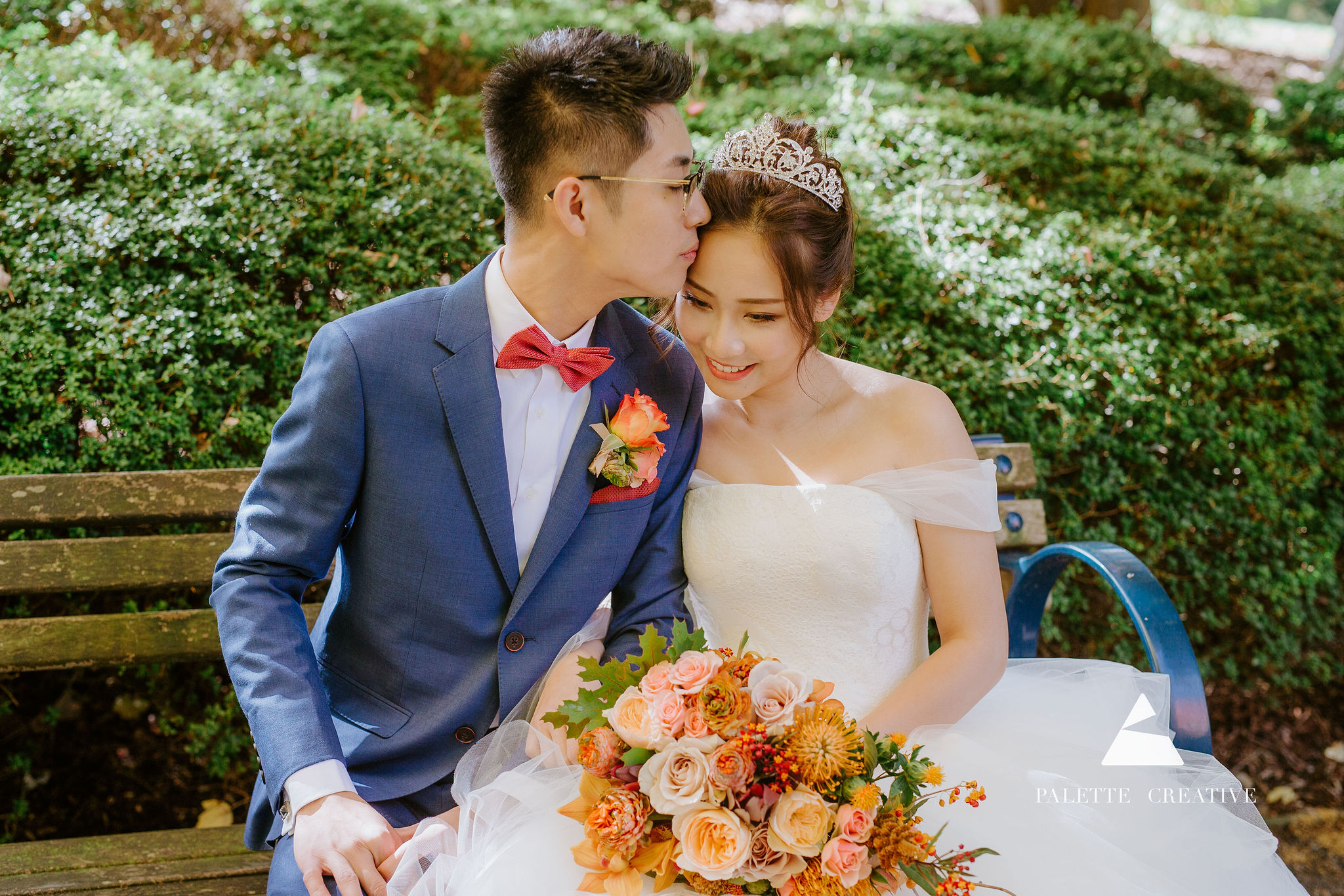 Ying&Adam-WeddingDay-HL-HD-76.JPG