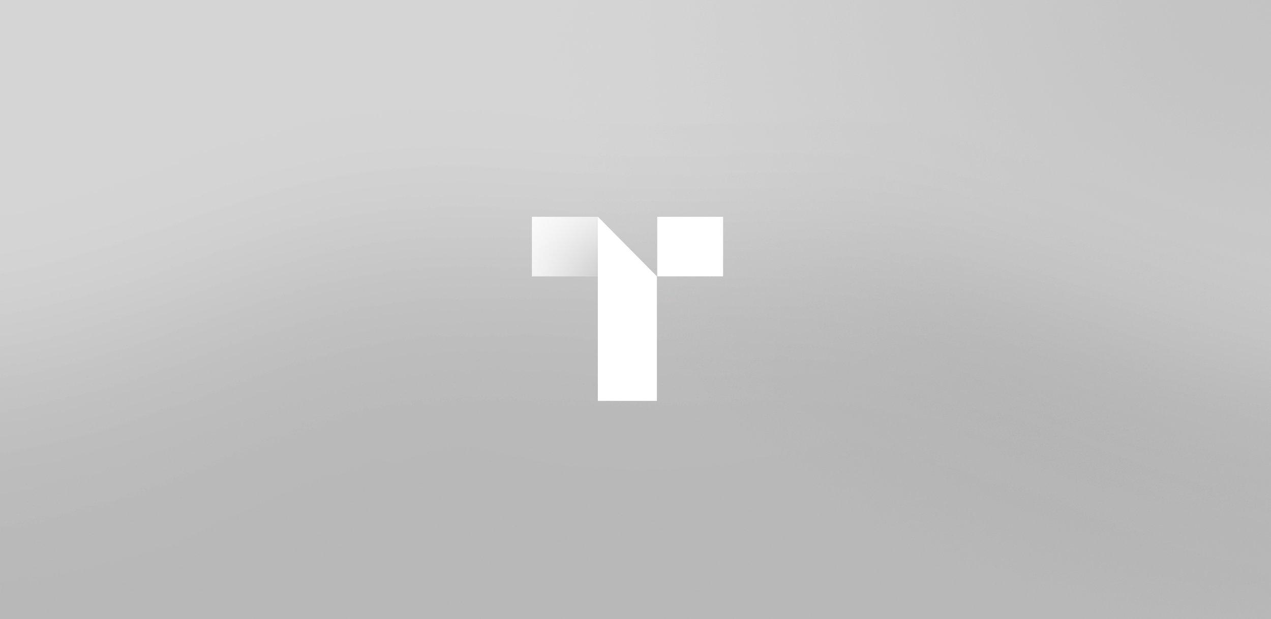 tanner-logo.png