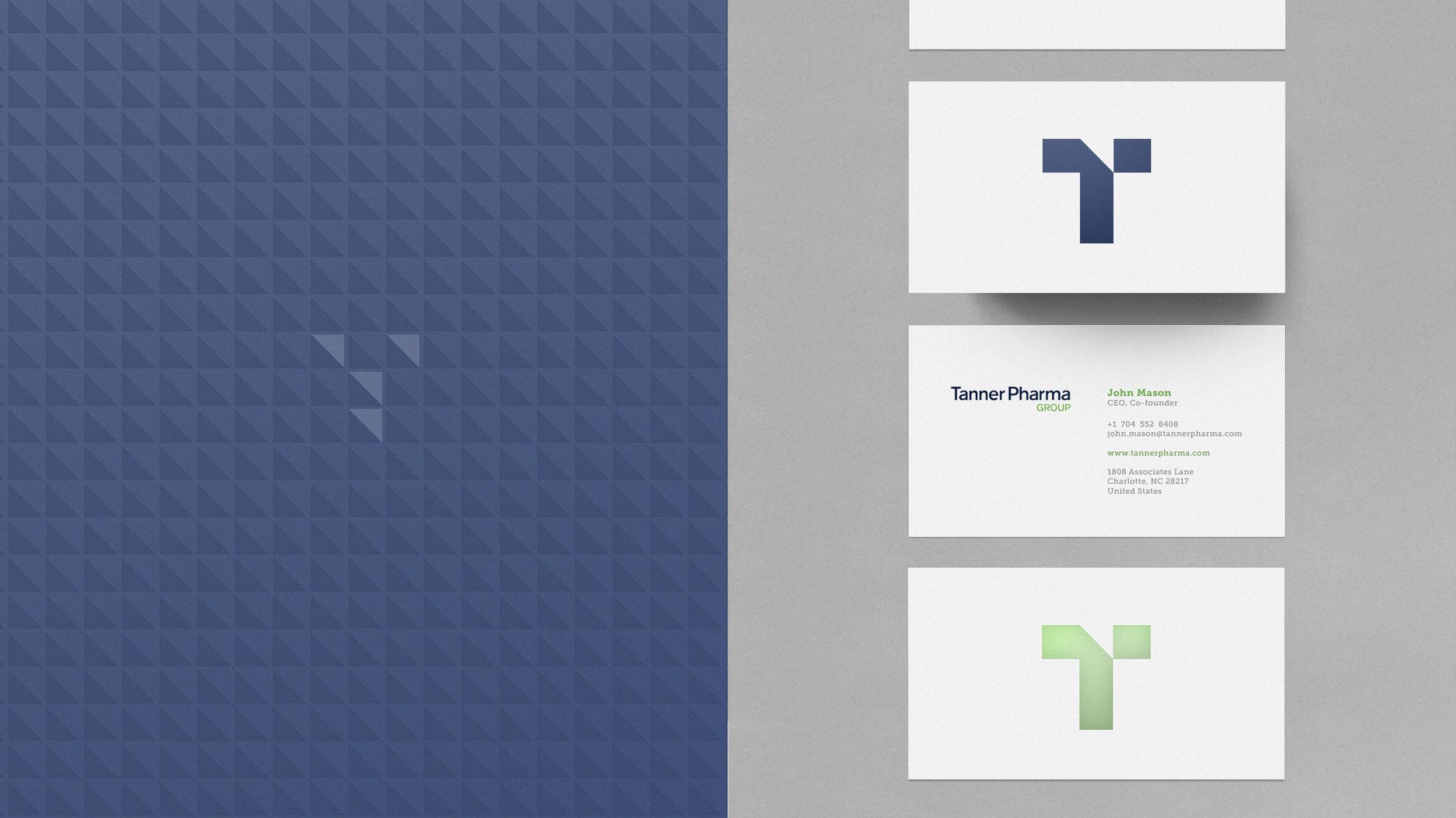 tanner-cards2.jpg