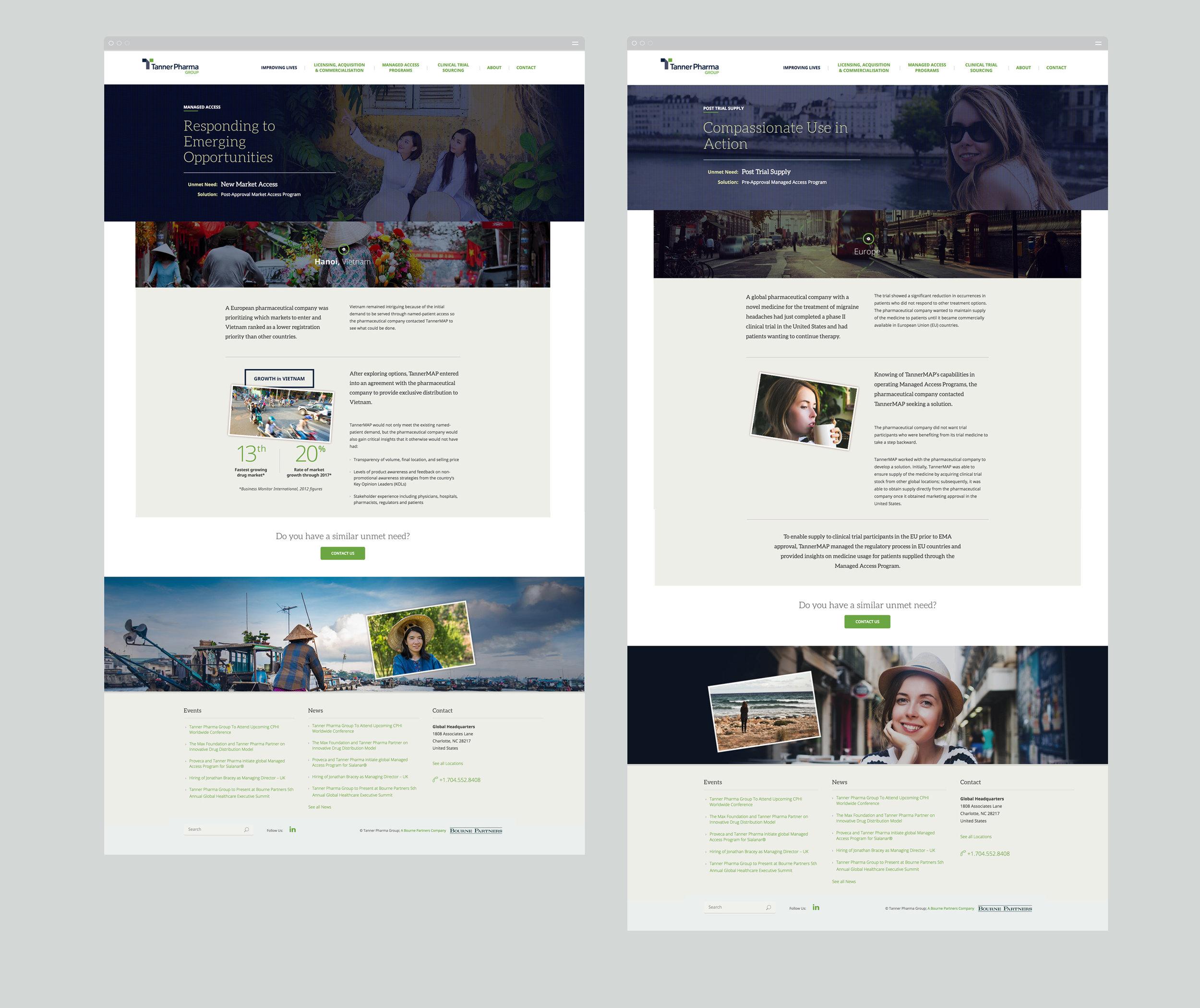 tanner-website.jpg