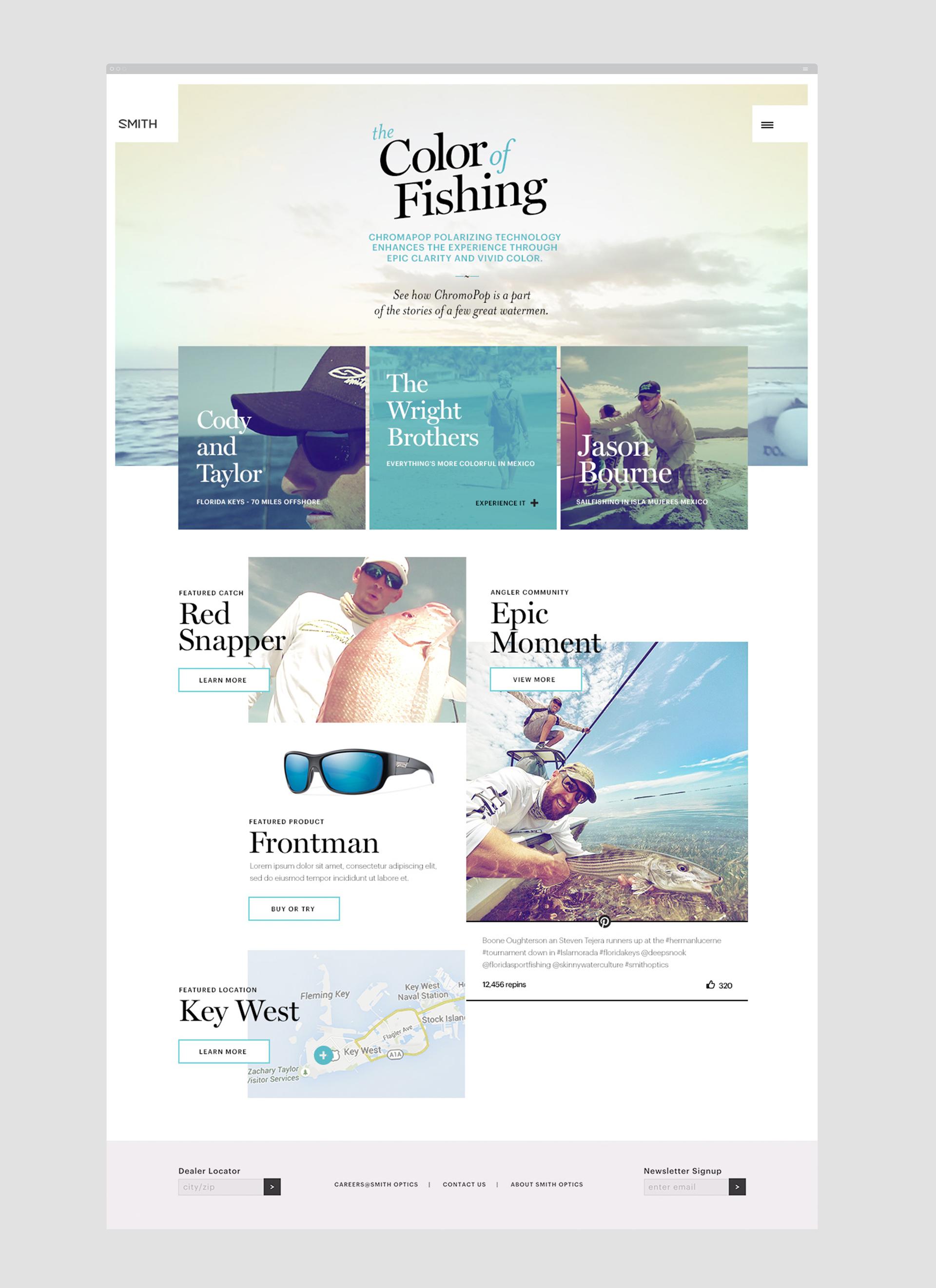 smith-homepage.jpg
