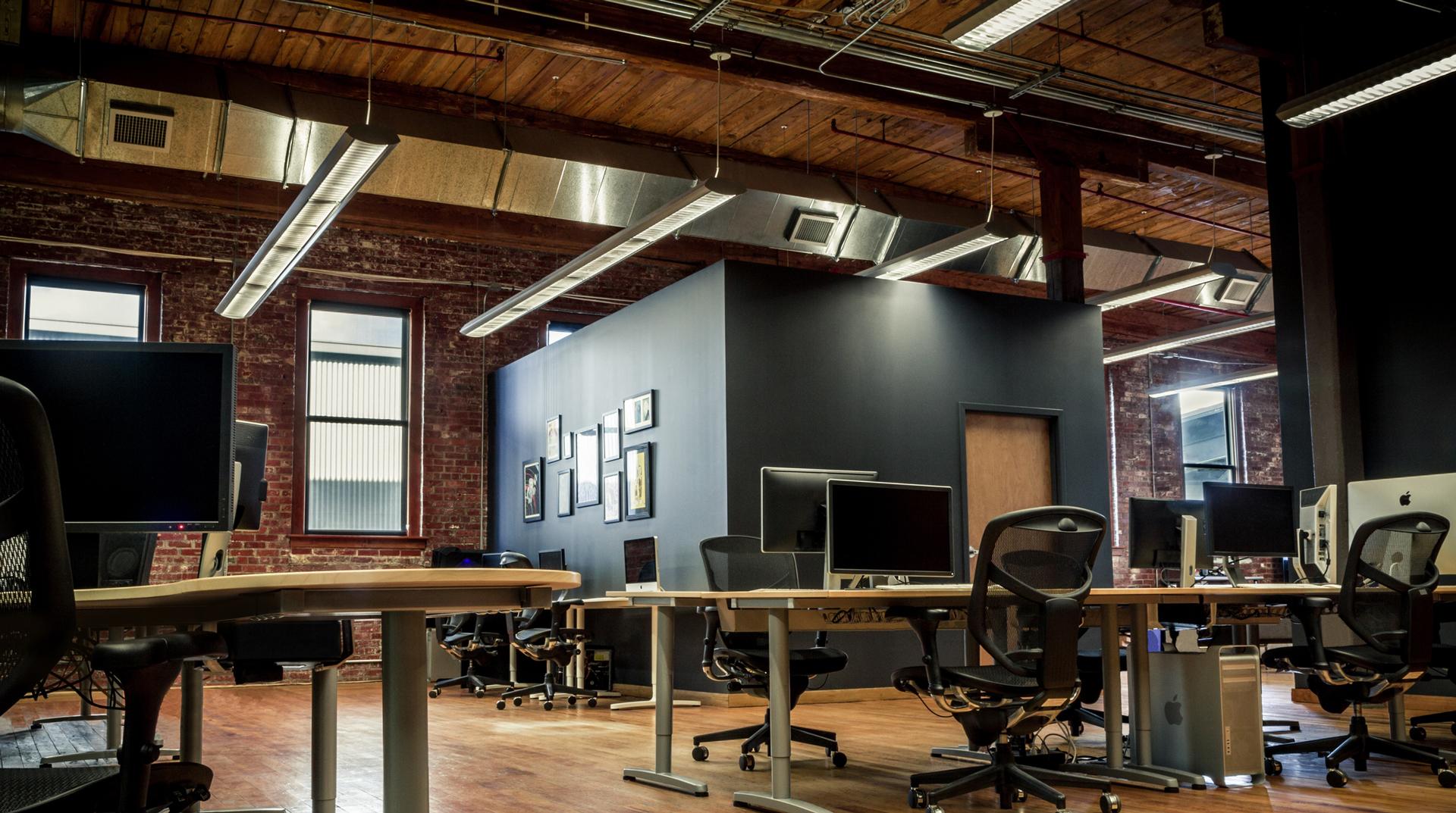ut-office.jpg