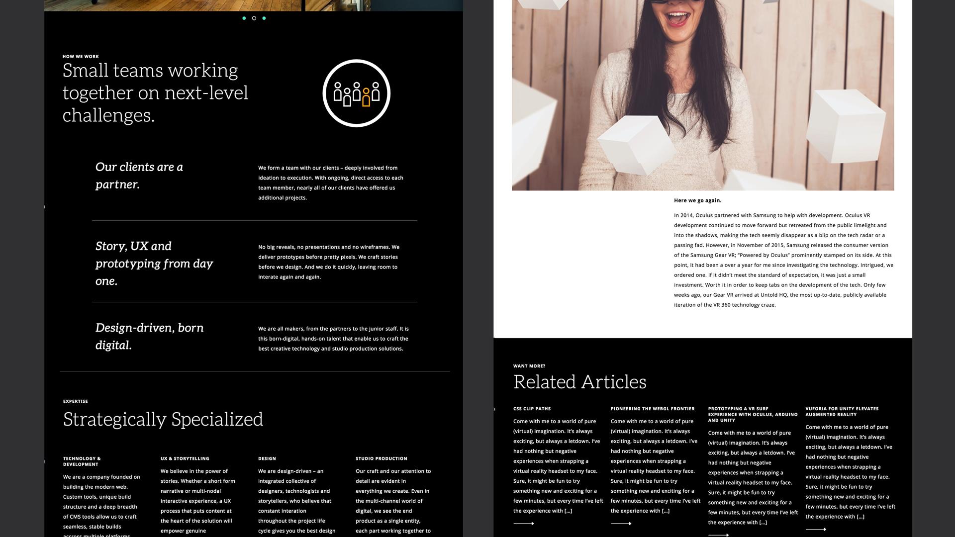 ut-web2.jpg