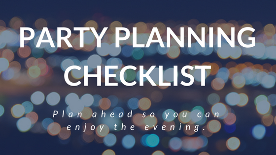 PARTY PLANNING CHECKLIST.png