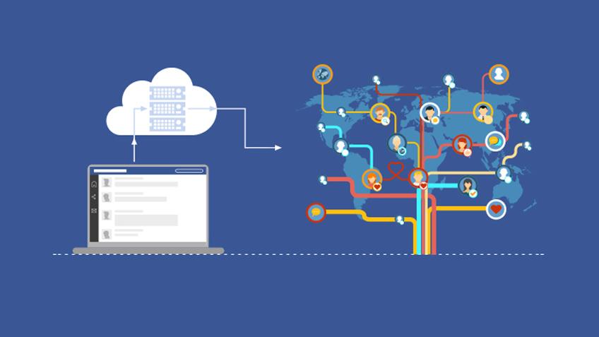 how-facebook-is-using-big-data-article.jpg
