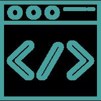 Websites, Website Creation, Website Design